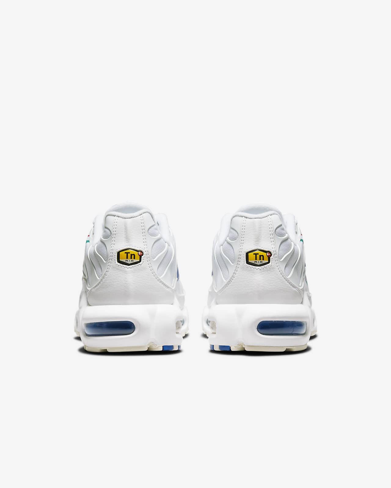 Nike Air Max Plus Mens Shoes