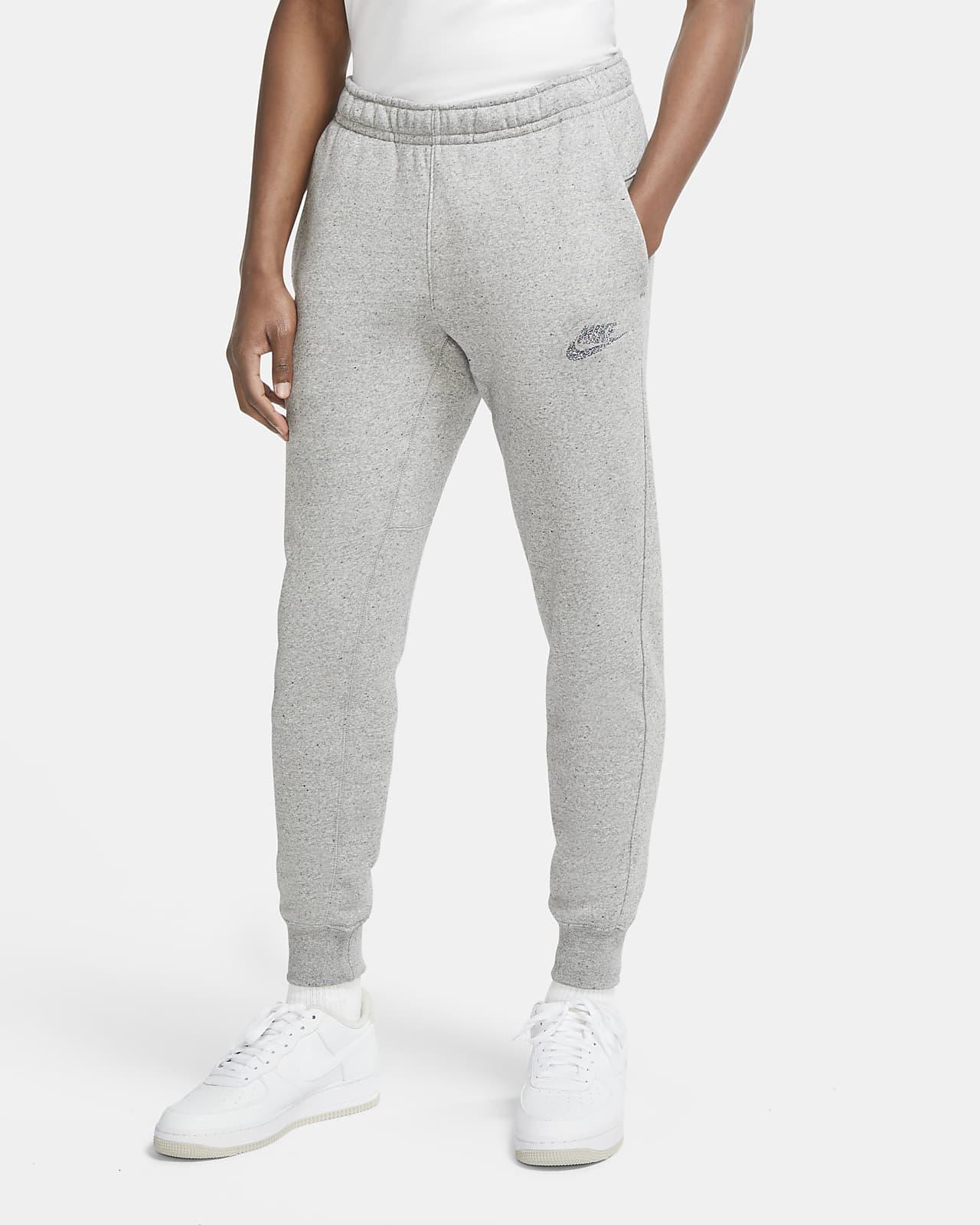 Pantalones Para Hombre Nike Sportswear Nike Com