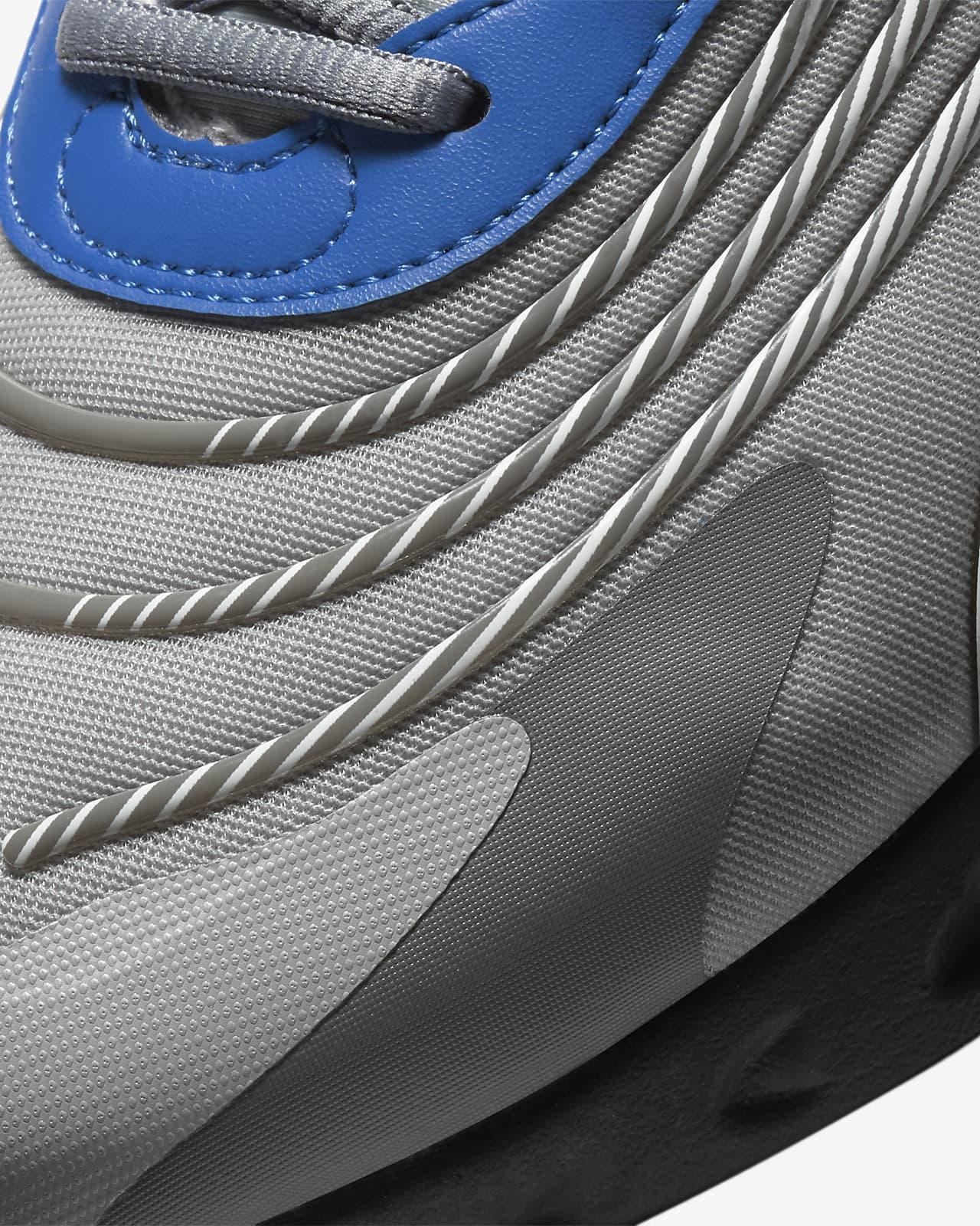 Oblicuo agrio De este modo  Nike Air Max 270 React ENG Men's Shoe. Nike.com