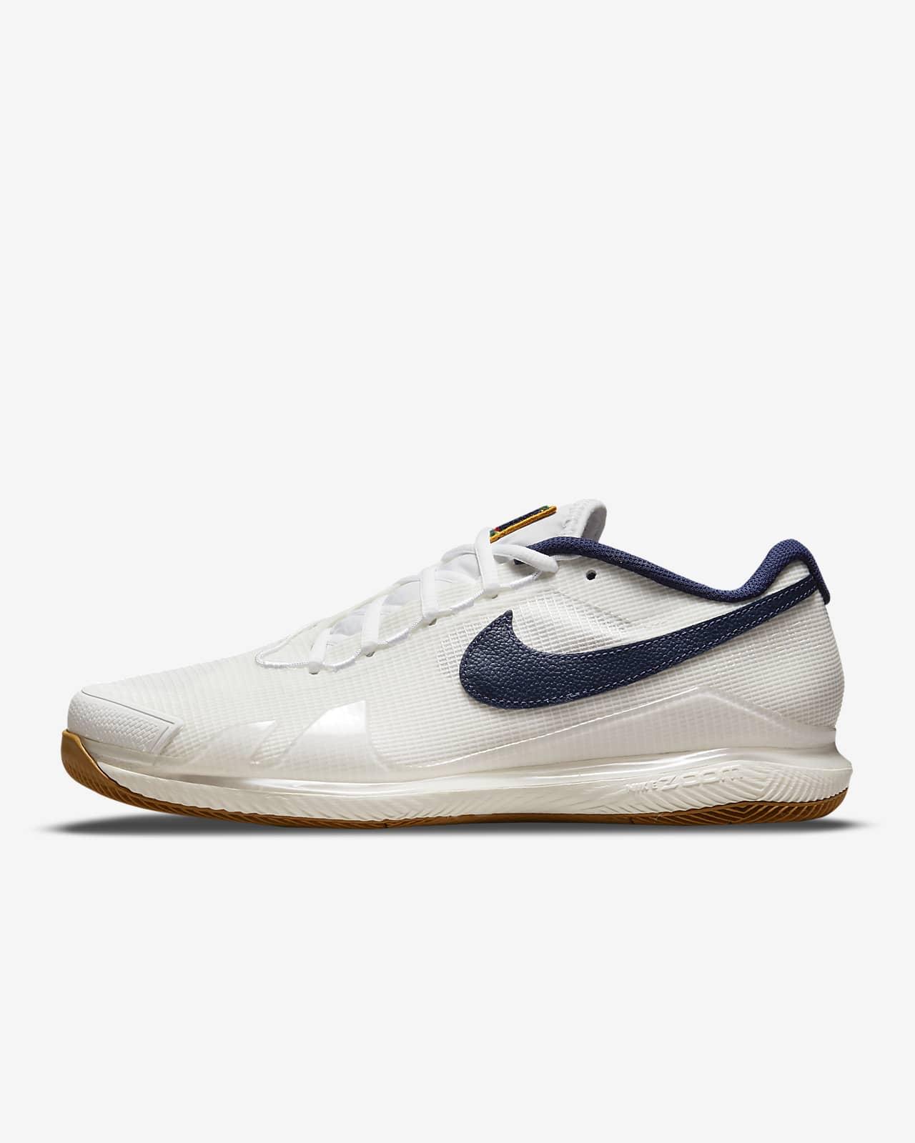 Chaussure de tennis pour surface dure NikeCourt Air Zoom Vapor Pro pour Homme