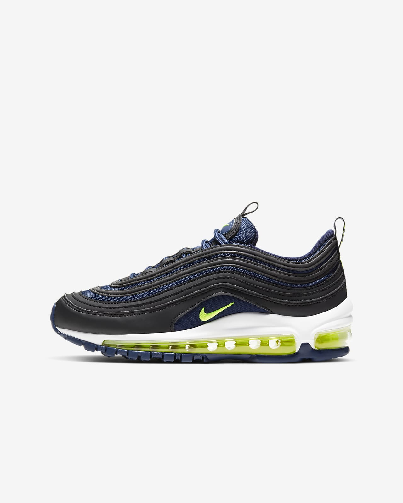 scarpe uomo nike 2018 air max 97