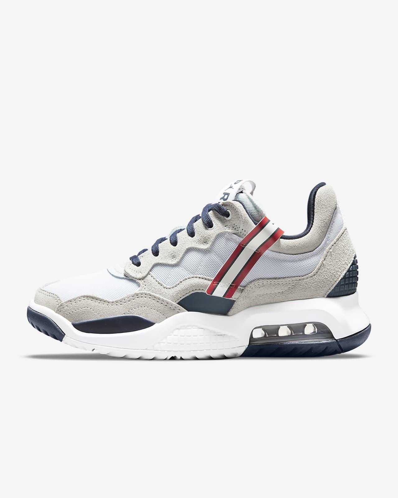 Jordan MA2 Paris Saint-Germain Women's Shoes