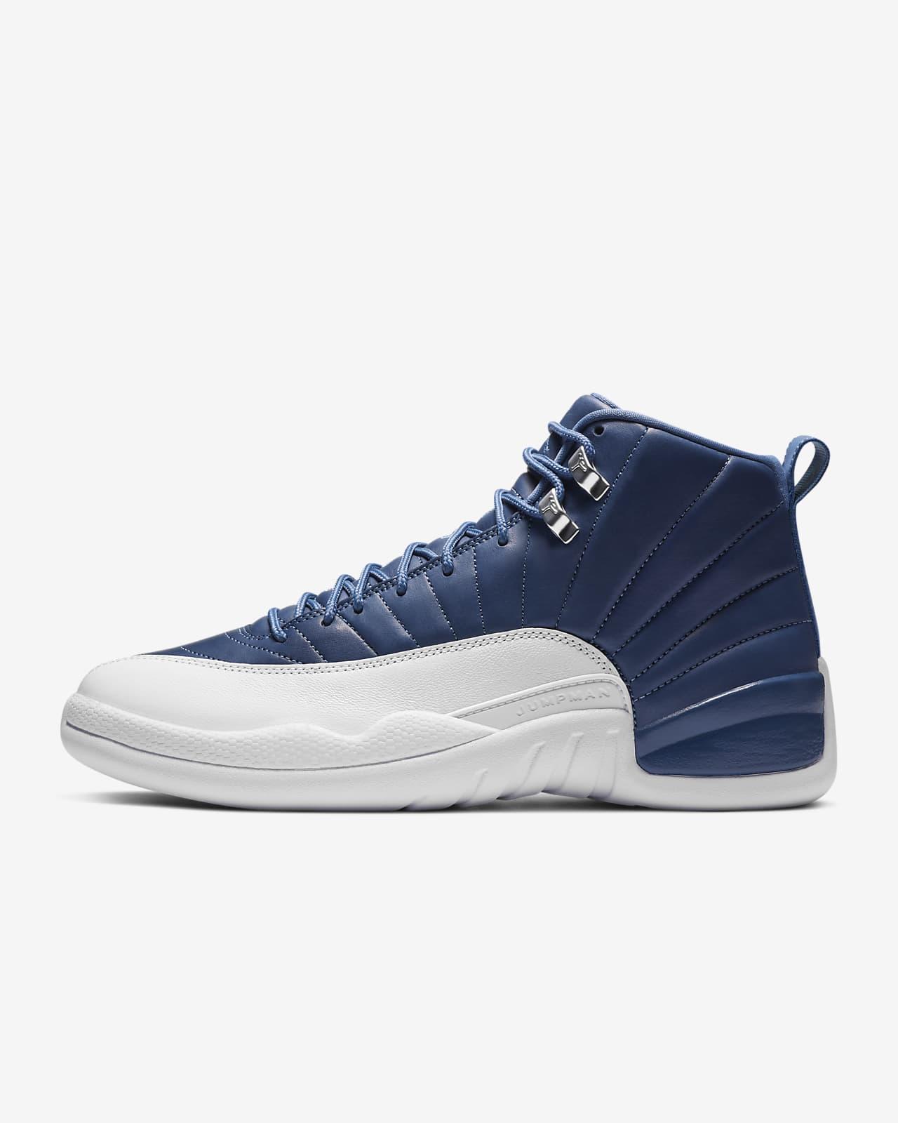Enfatizar Para construir Generalmente  Air Jordan 12 Retro Zapatillas. Nike ES