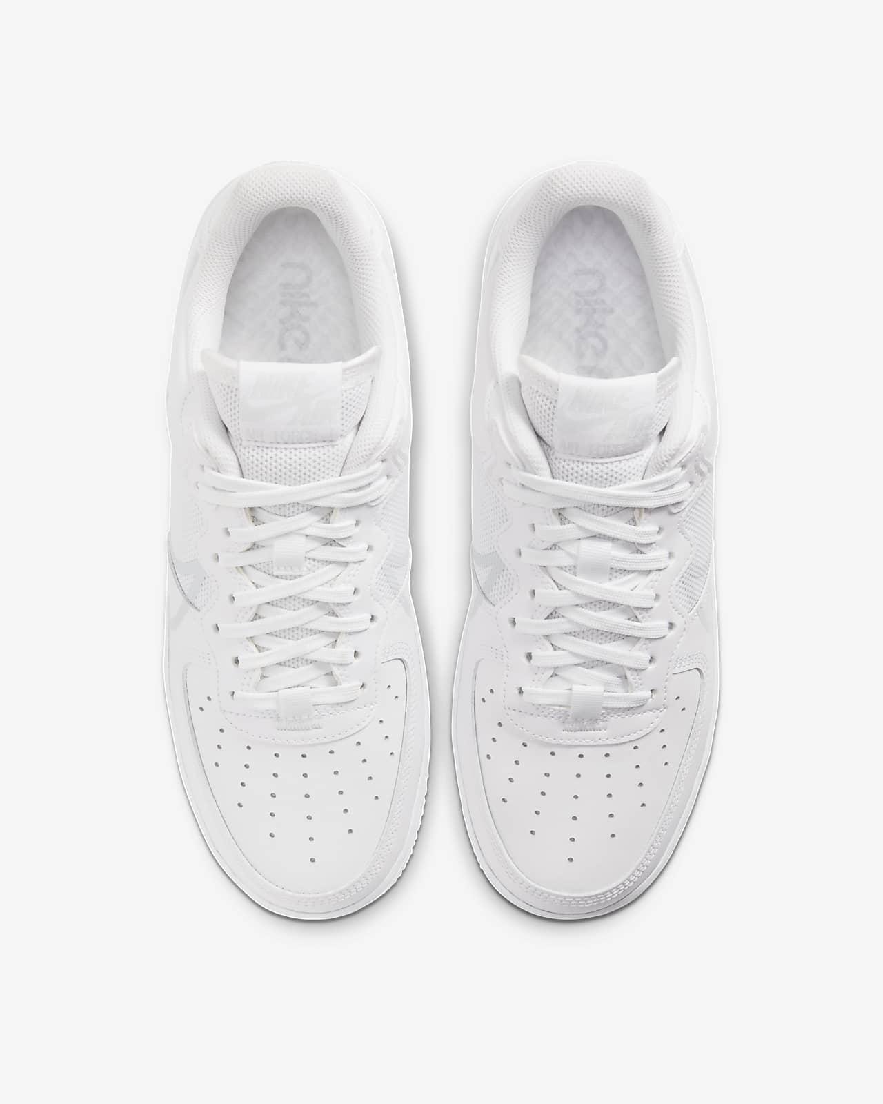 Nike Air Force 1 React Men's Shoe. Nike PH