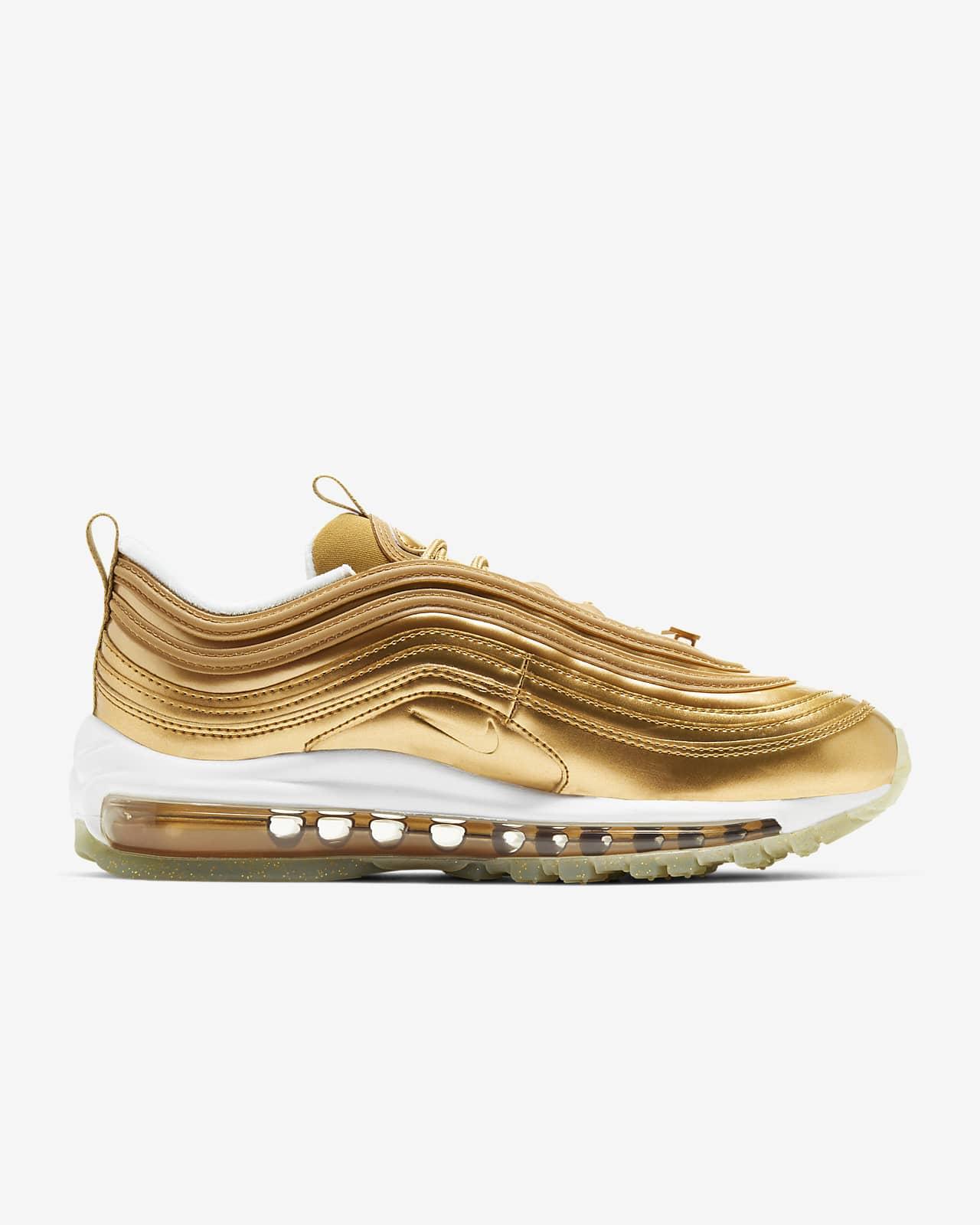 Air Max 97 Lx Women S Shoe Nike Com