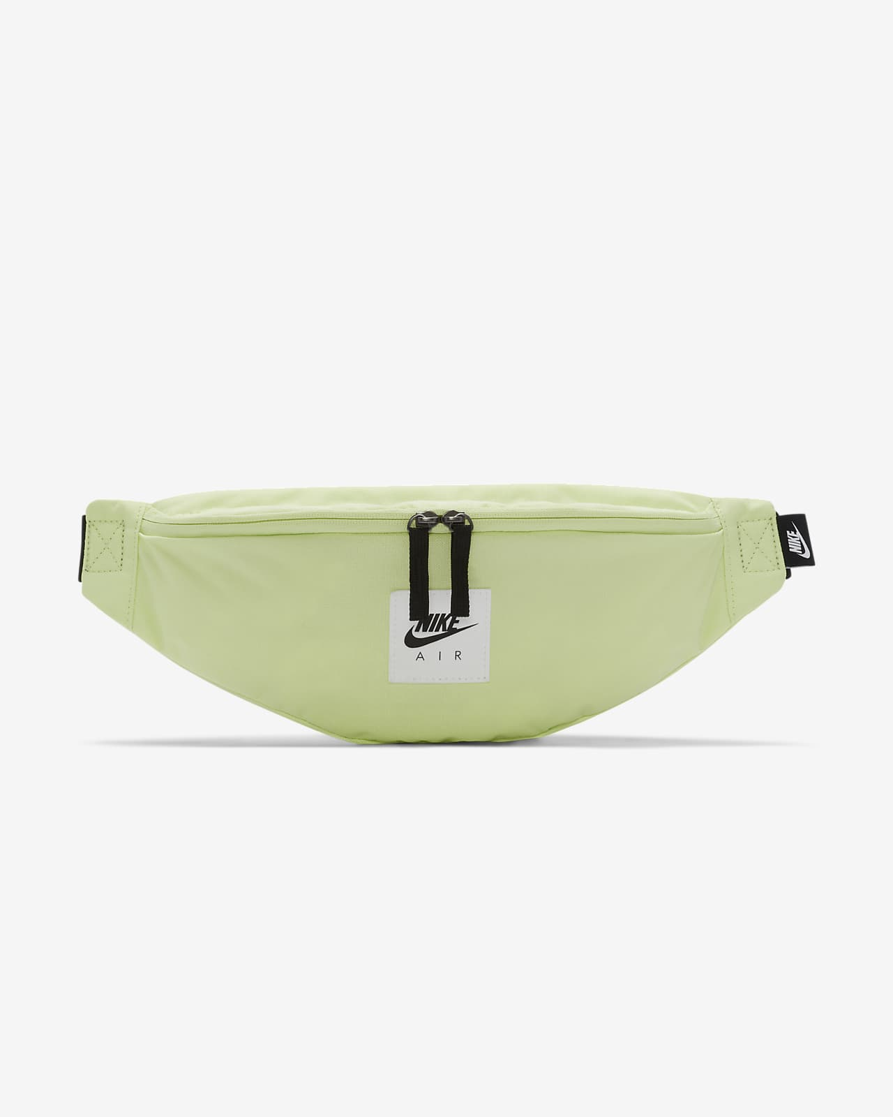 Nike Air Heritage hoftebag