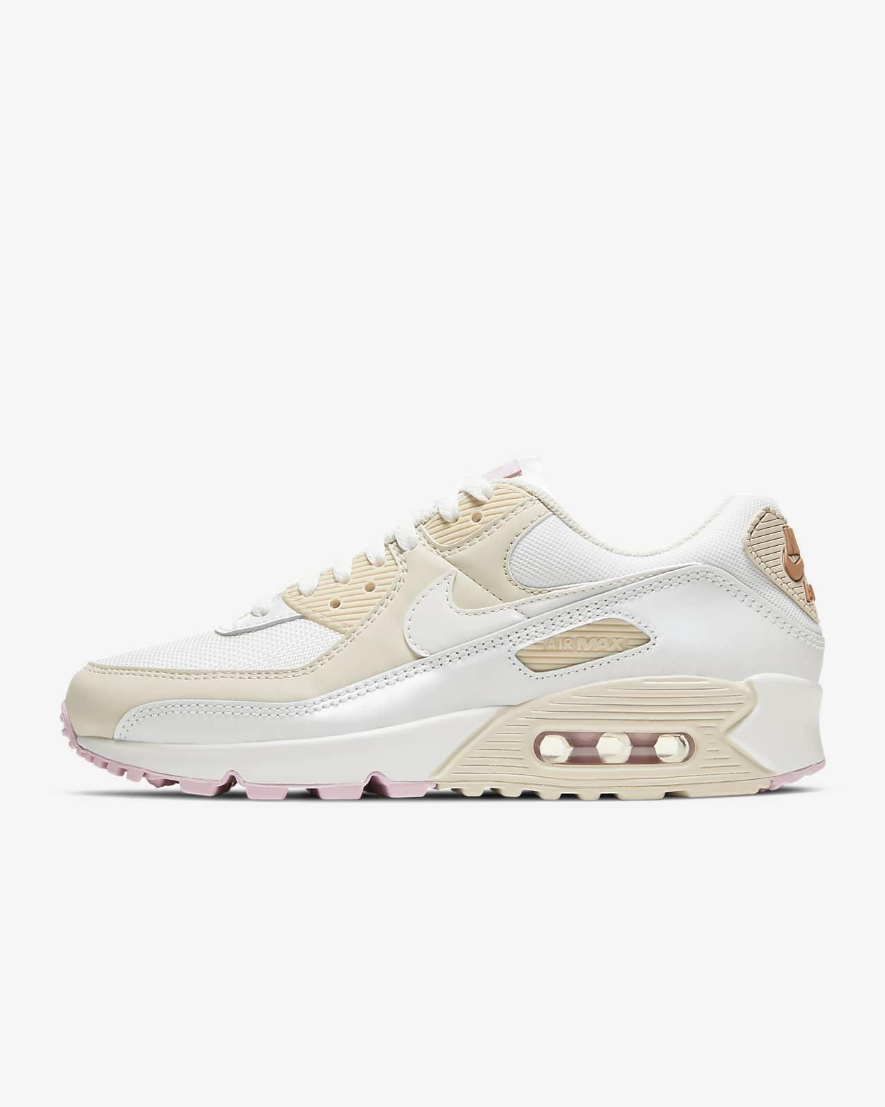 nike air mujer zapatos
