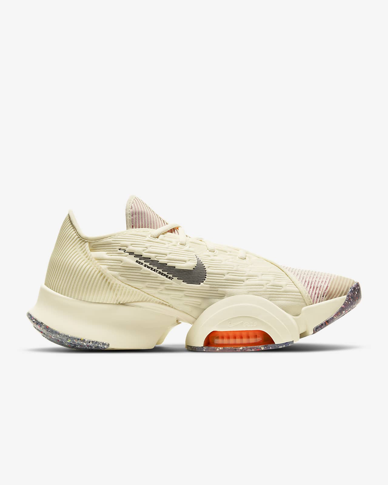 Nike Air Zoom SuperRep 2 Next Nature Men's HIIT Class Shoes. Nike.com