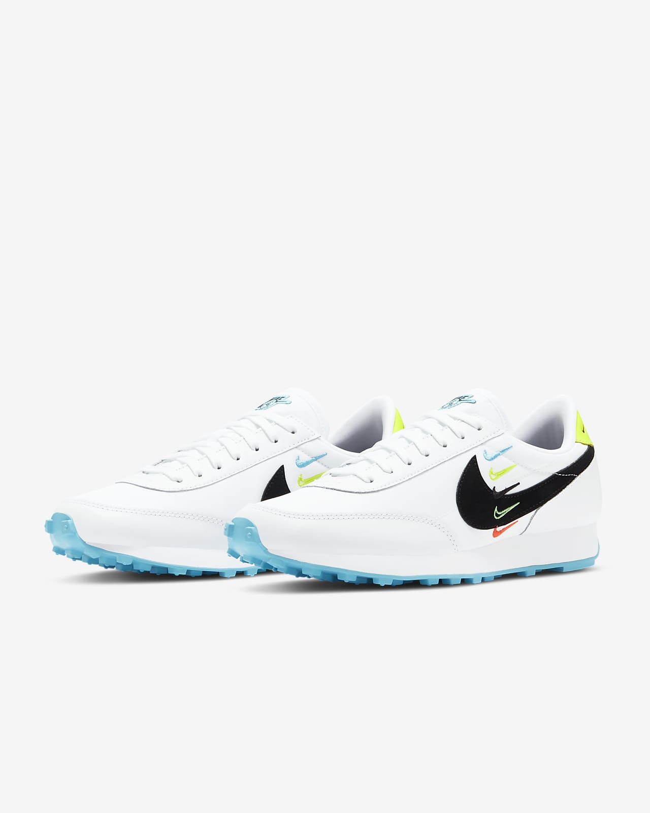 Nike Daybreak Women's Shoe. Nike SG
