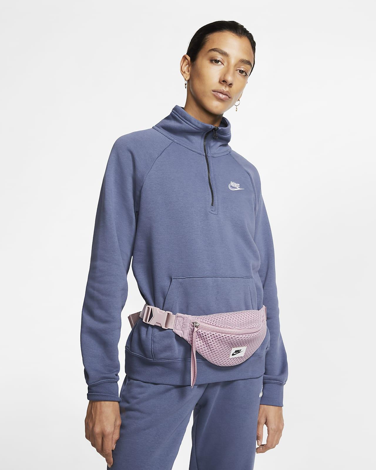 Nike Air 腰包