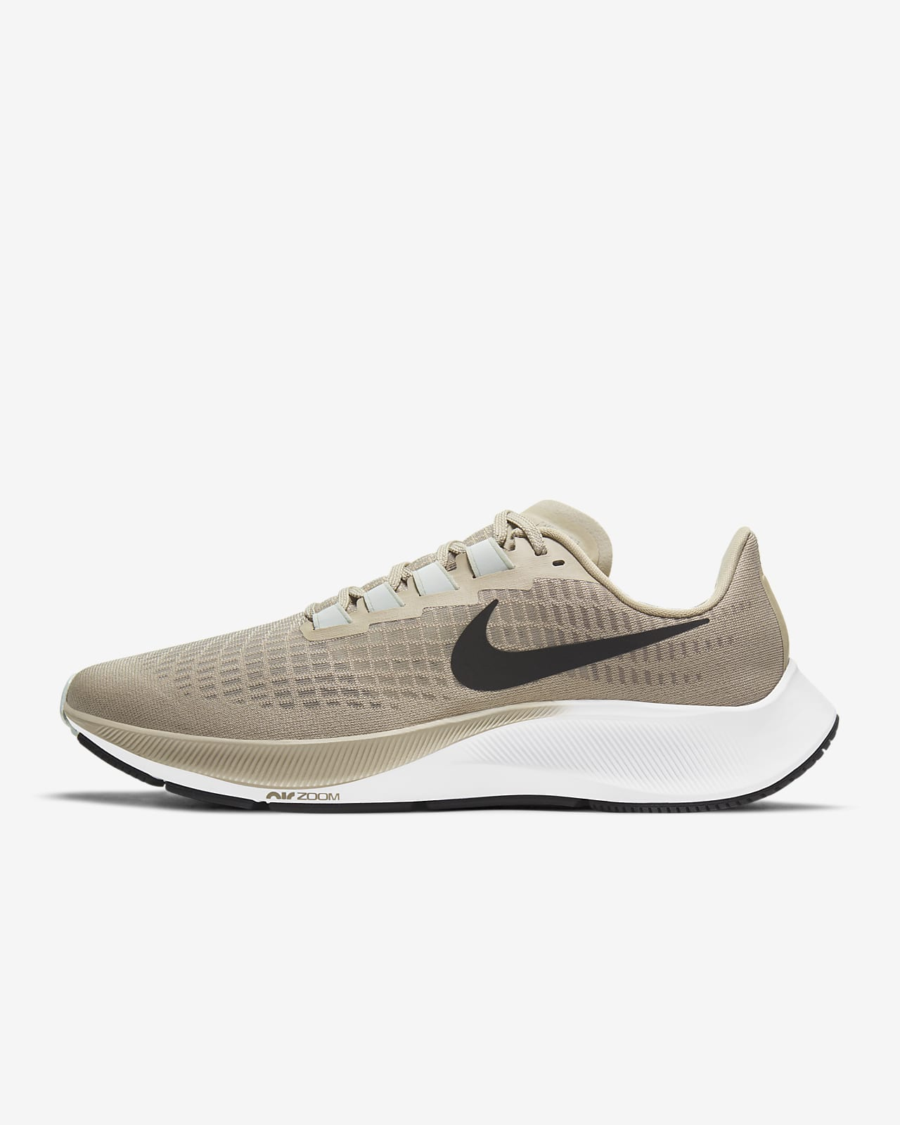 Chaussure de running Nike Air Zoom Pegasus 37 pour Homme