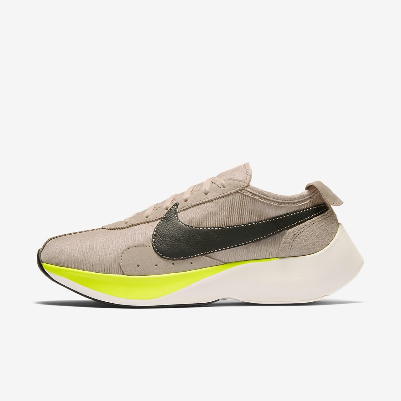 Nike Moon Racer Men's Shoe. Nike NL