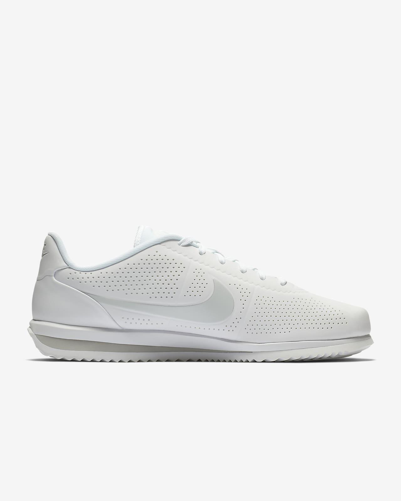 Nike Cortez Ultra Moire Men's Shoe. Nike LU