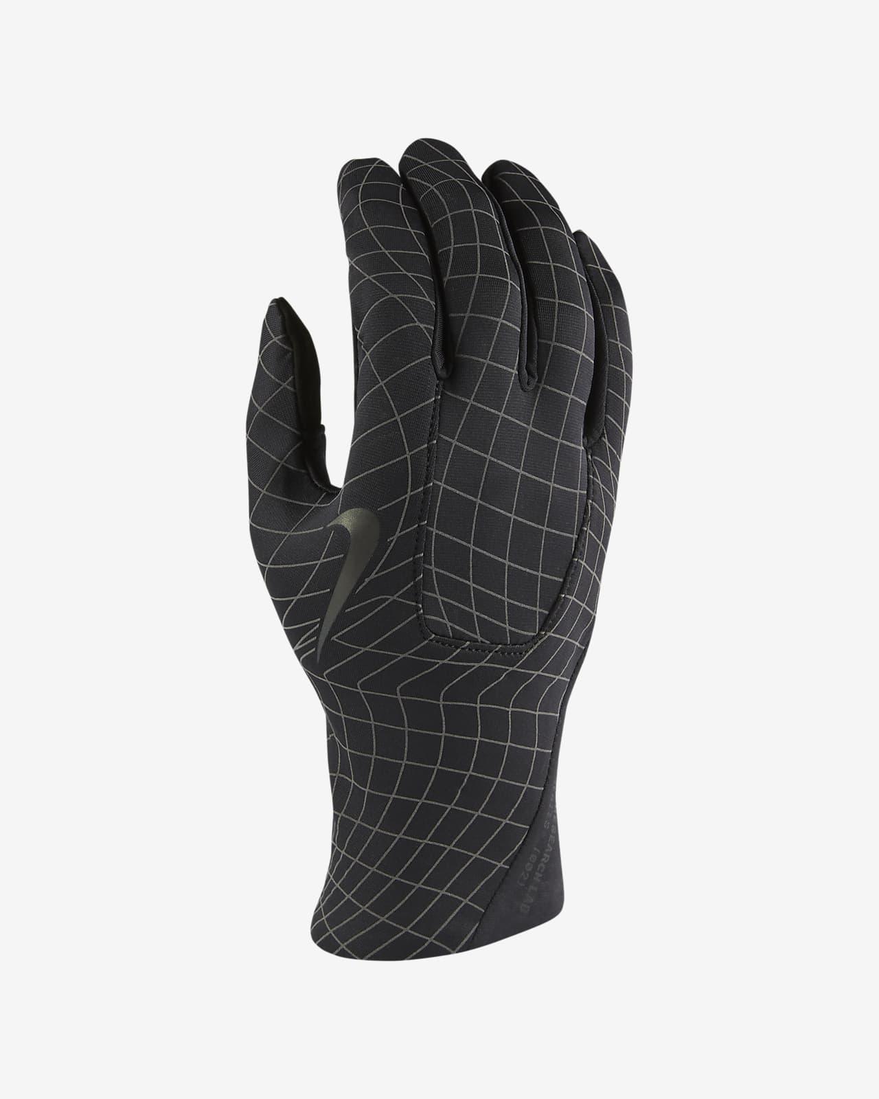 Nike Phenom NSRL Men's Running Gloves