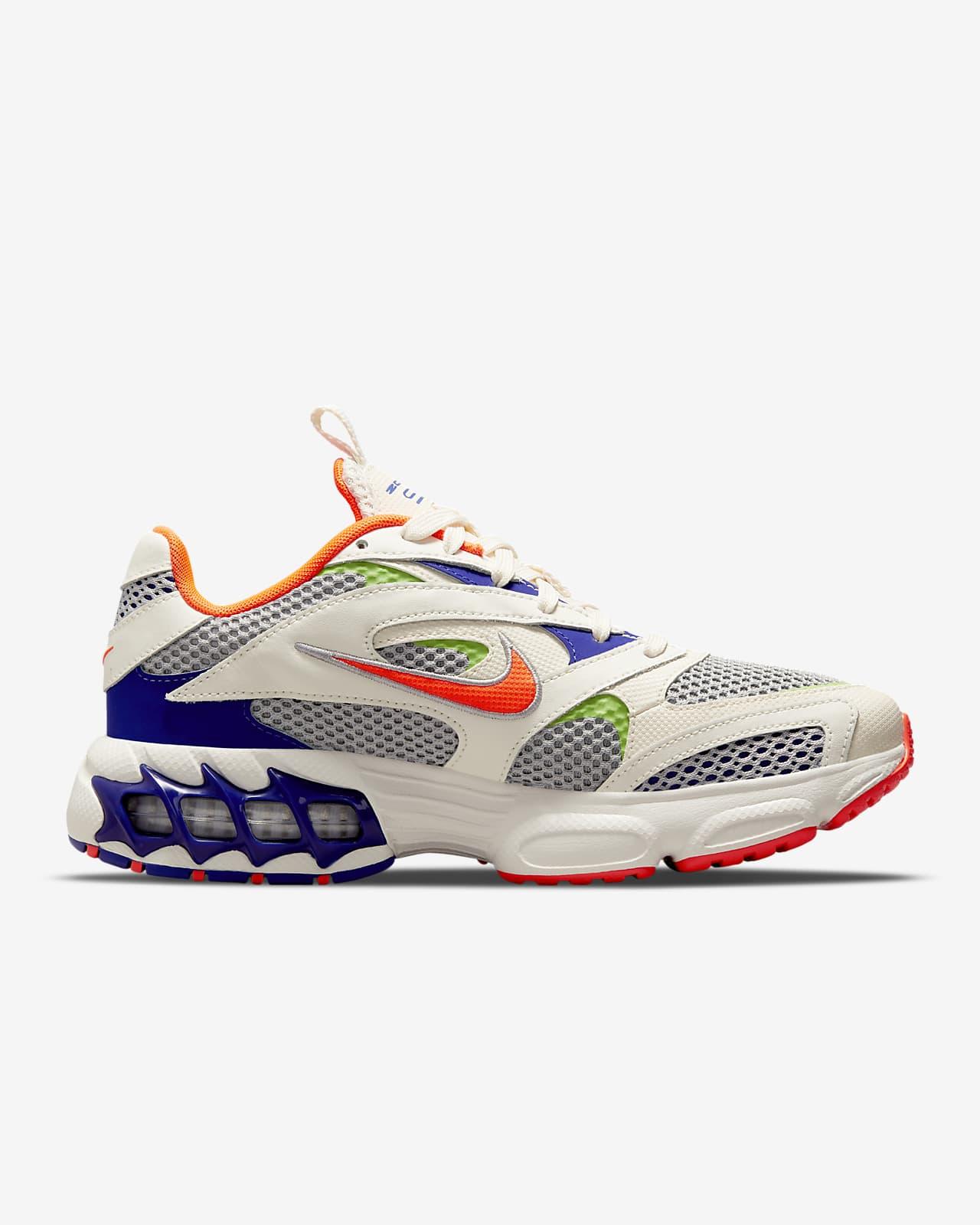 Nike Zoom Air Fire Women's Shoes. Nike LU
