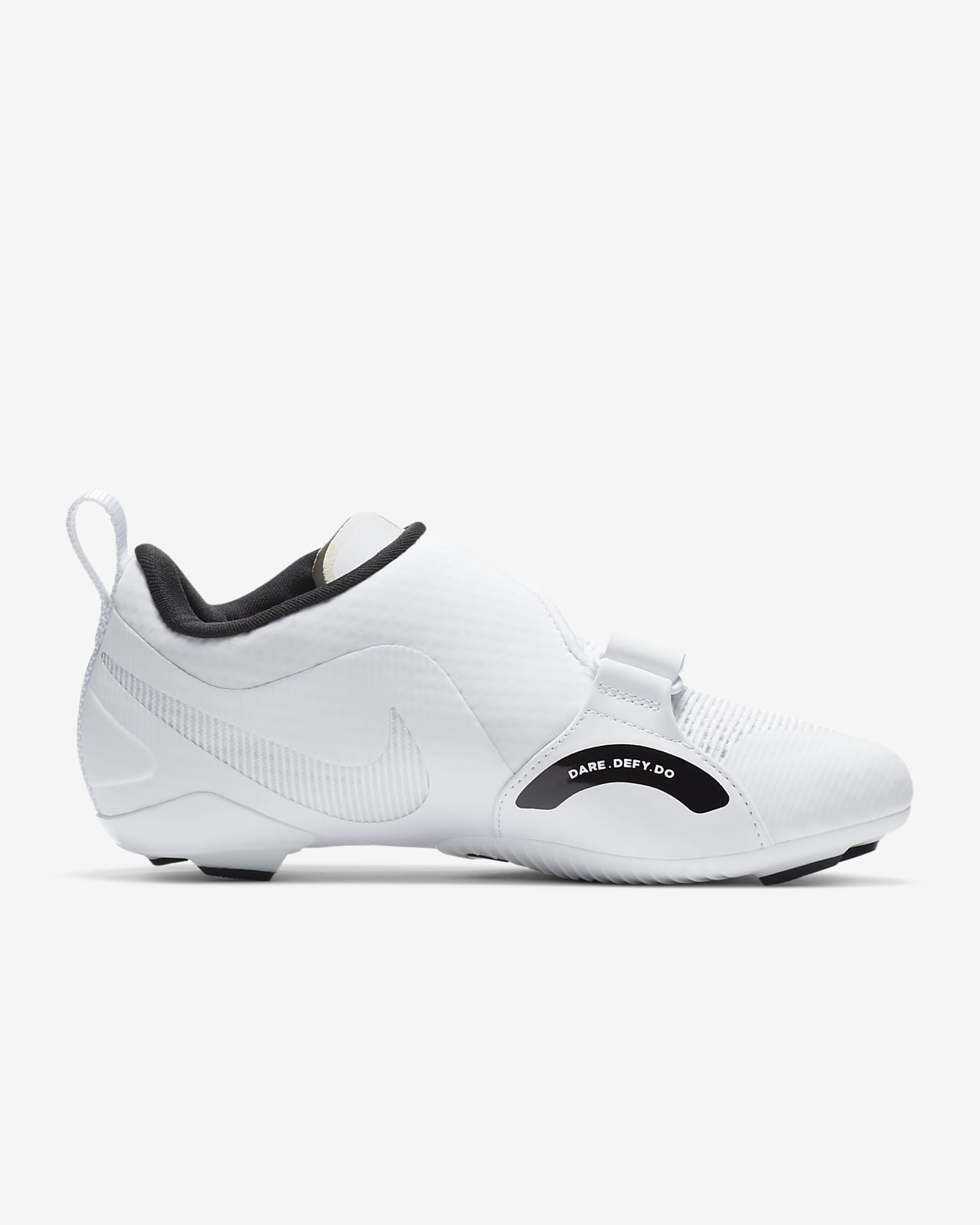 heroico Colibrí Contar  Nike SuperRep Cycle Women's Indoor Cycling Shoe. Nike.com