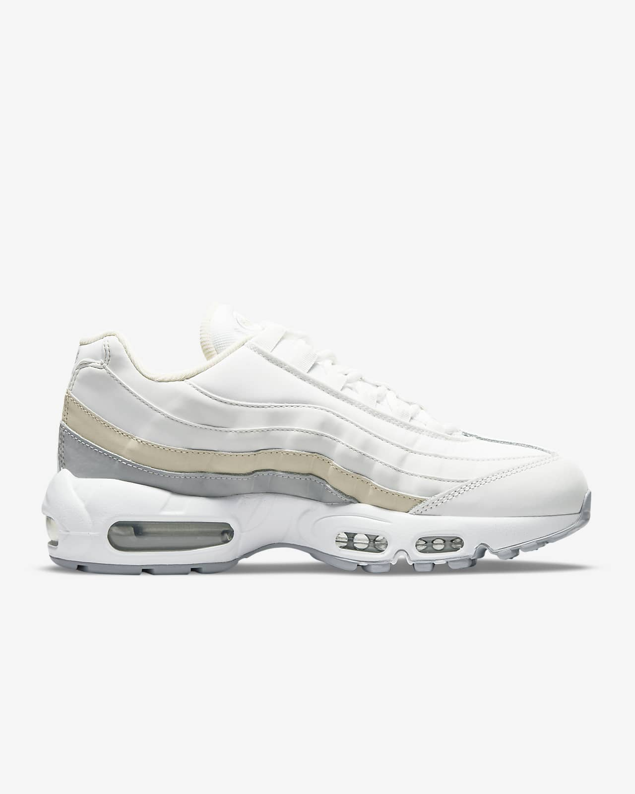Chaussure Nike Air Max 95 pour Femme