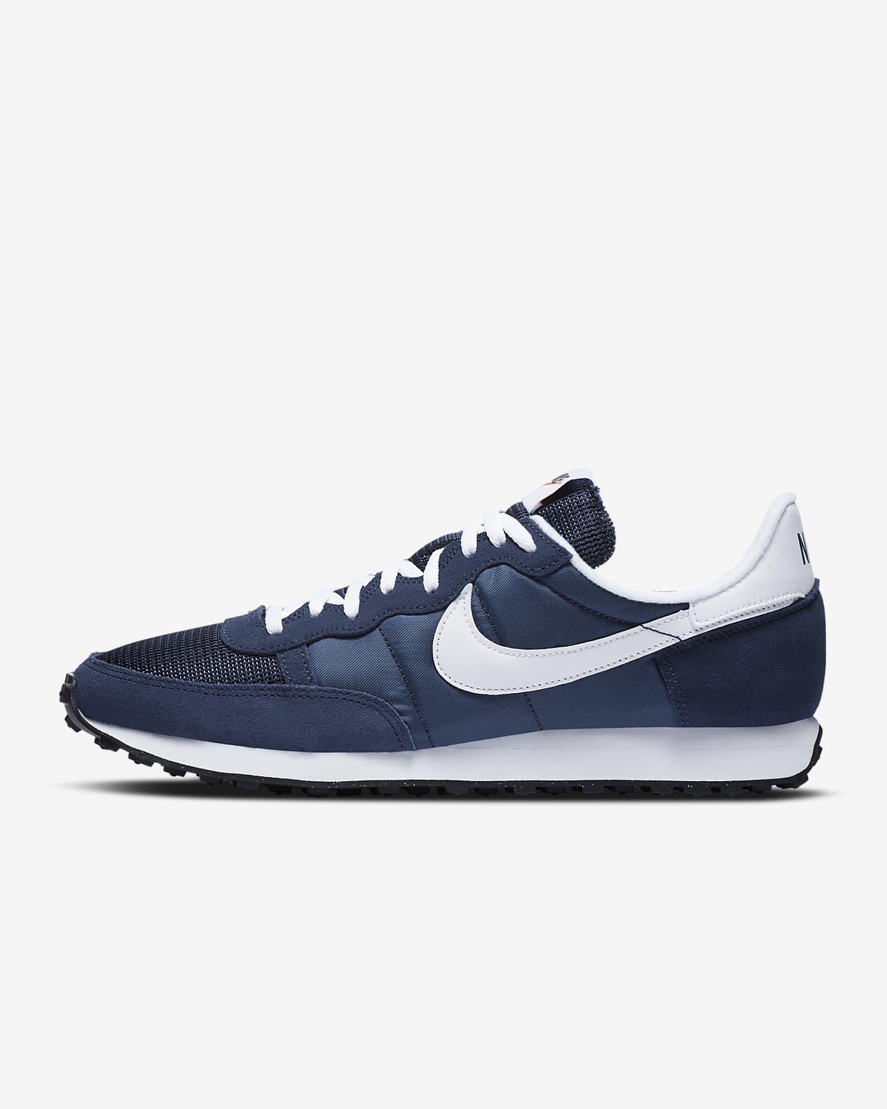 Nike Challenger OG Erkek Ayakkabısı