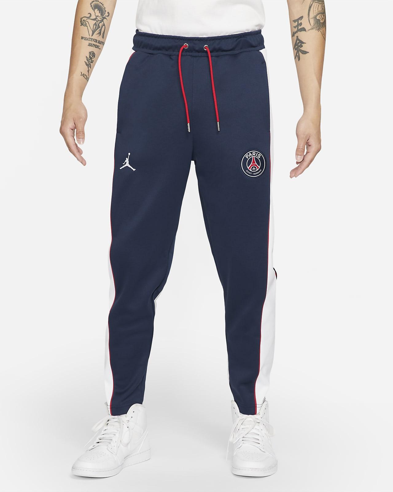 Paris Saint-Germain Men's Anthem 2.0 Pants