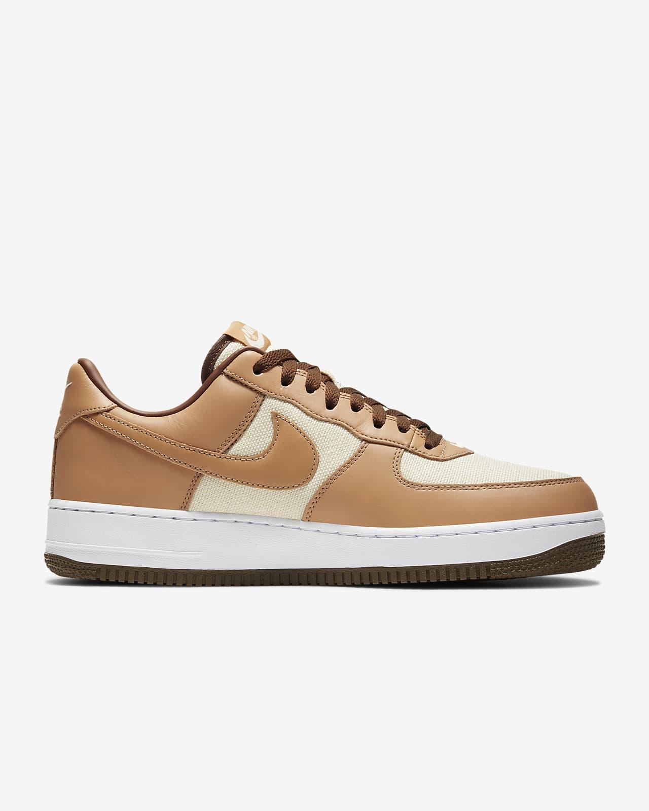 Nike Air Force 1 Men's Shoe