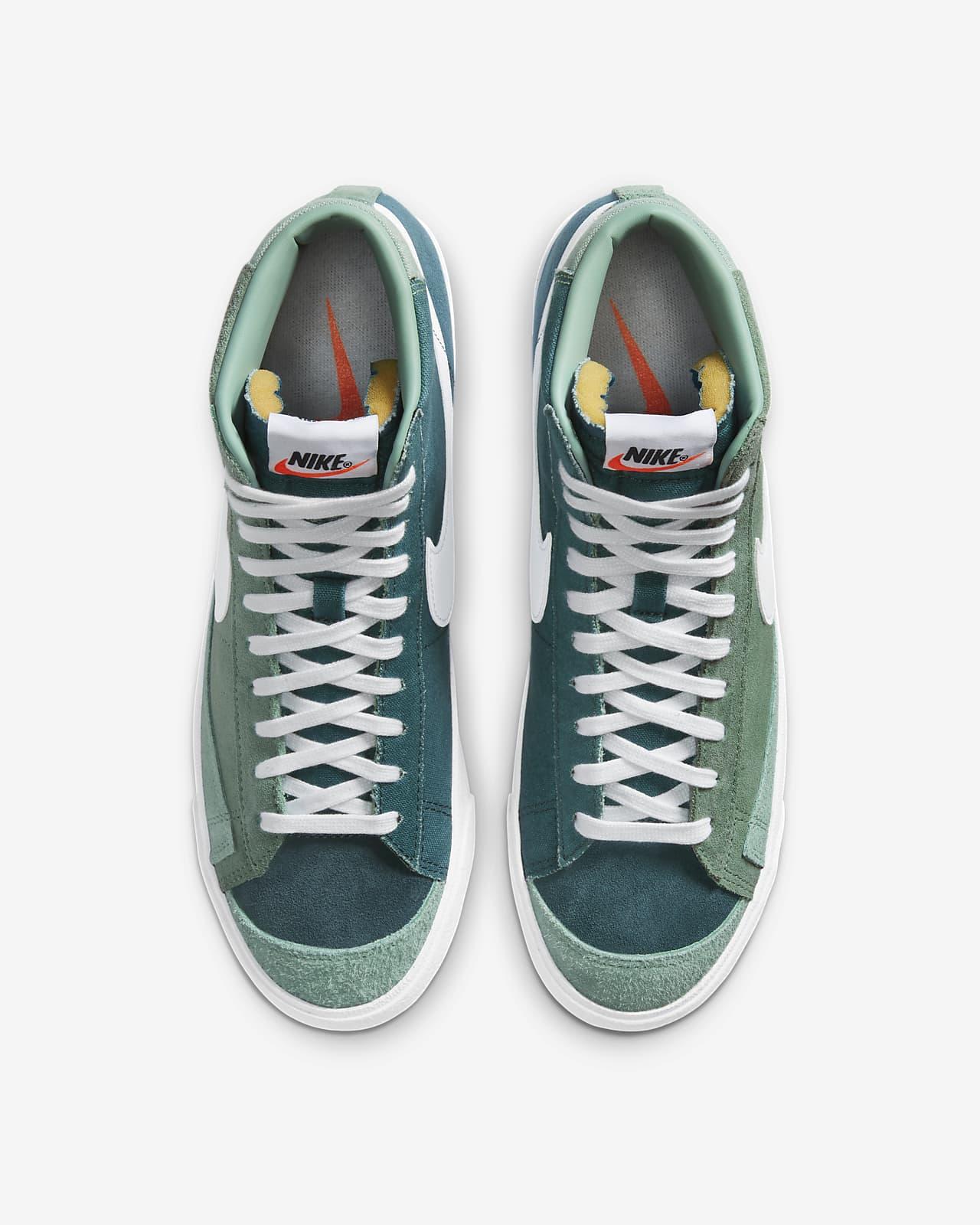 Nike Blazer '77 Vintage Men's Shoe. Nike SG