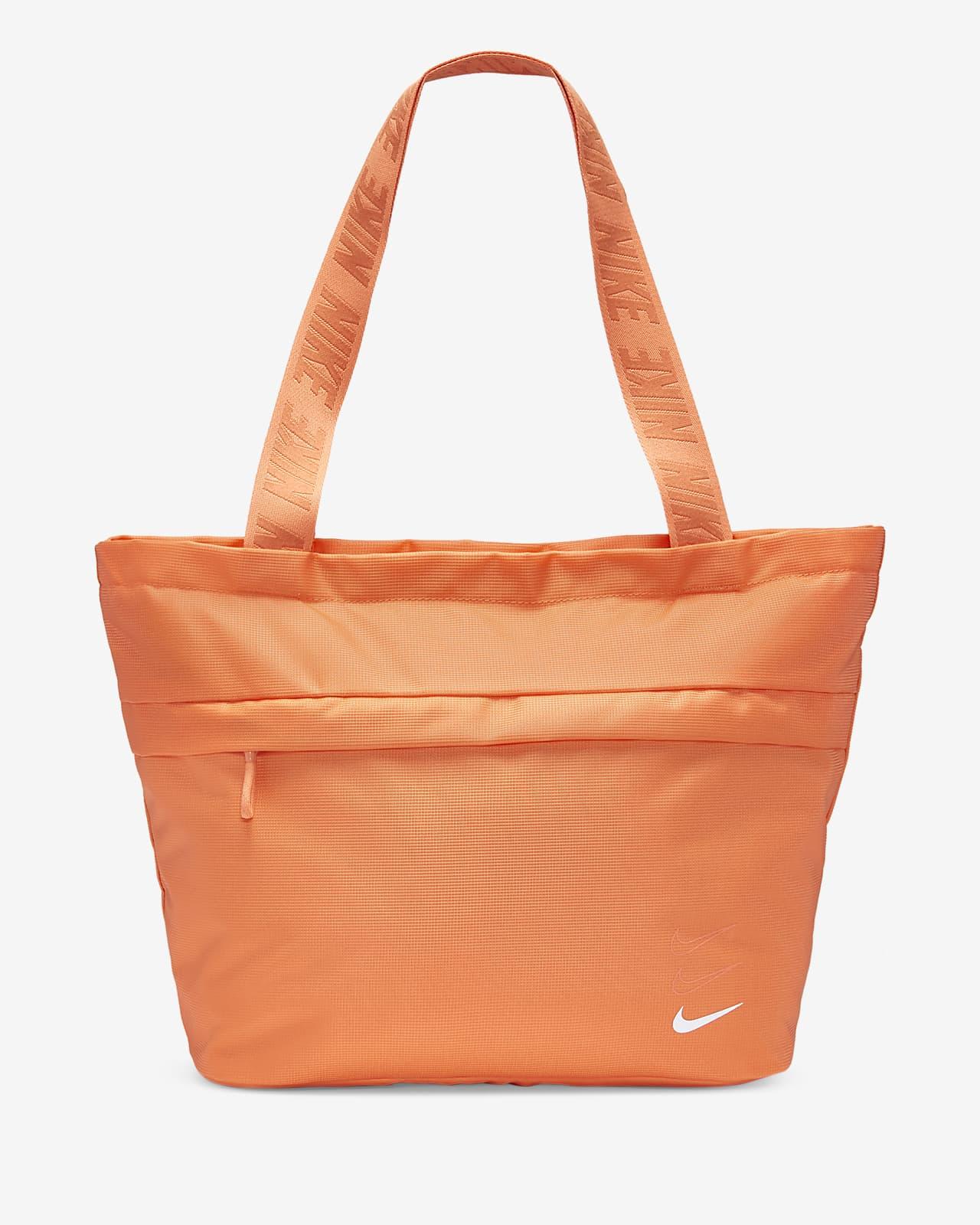 Tote bag Nike Sportswear Essentials