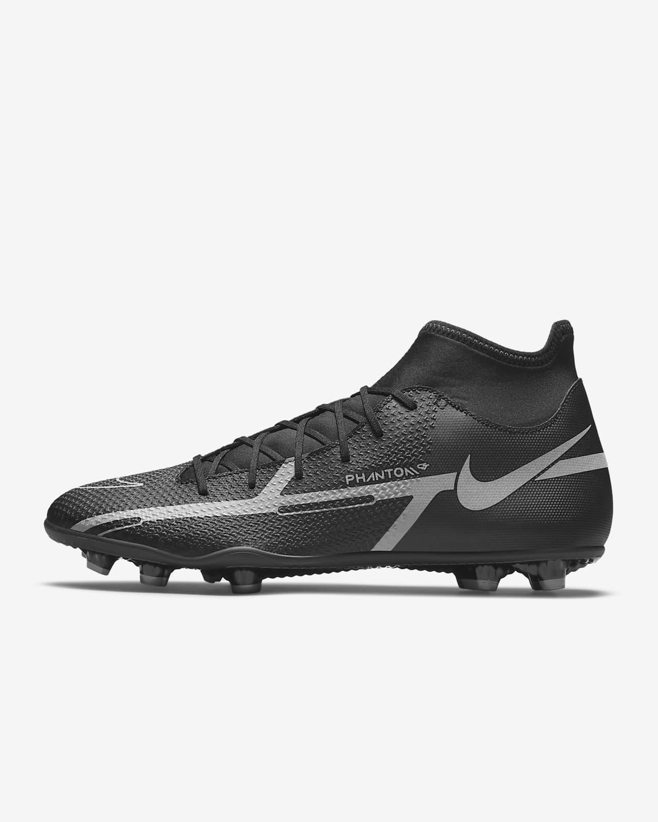 Nike Phantom GT2 Club Dynamic Fit MG Multi-Ground Football Boot