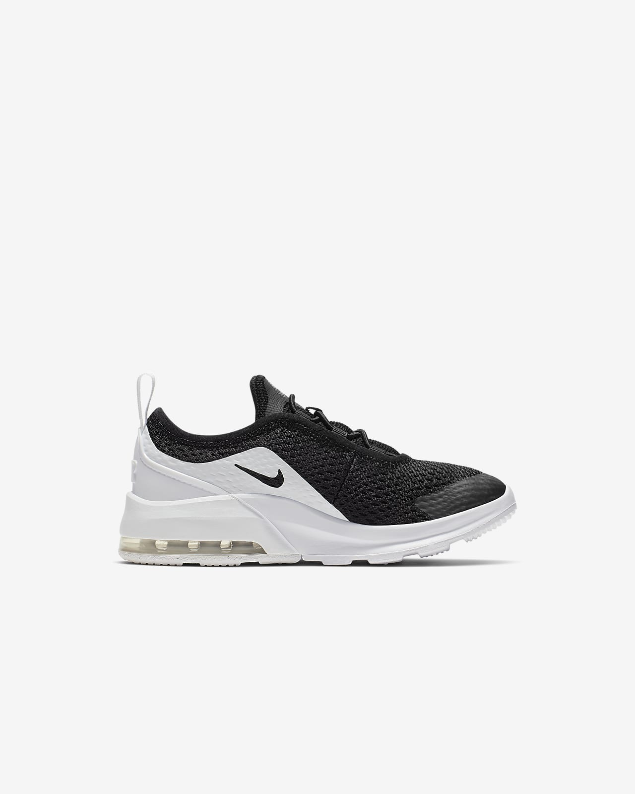 nike chaussure air max motion 2