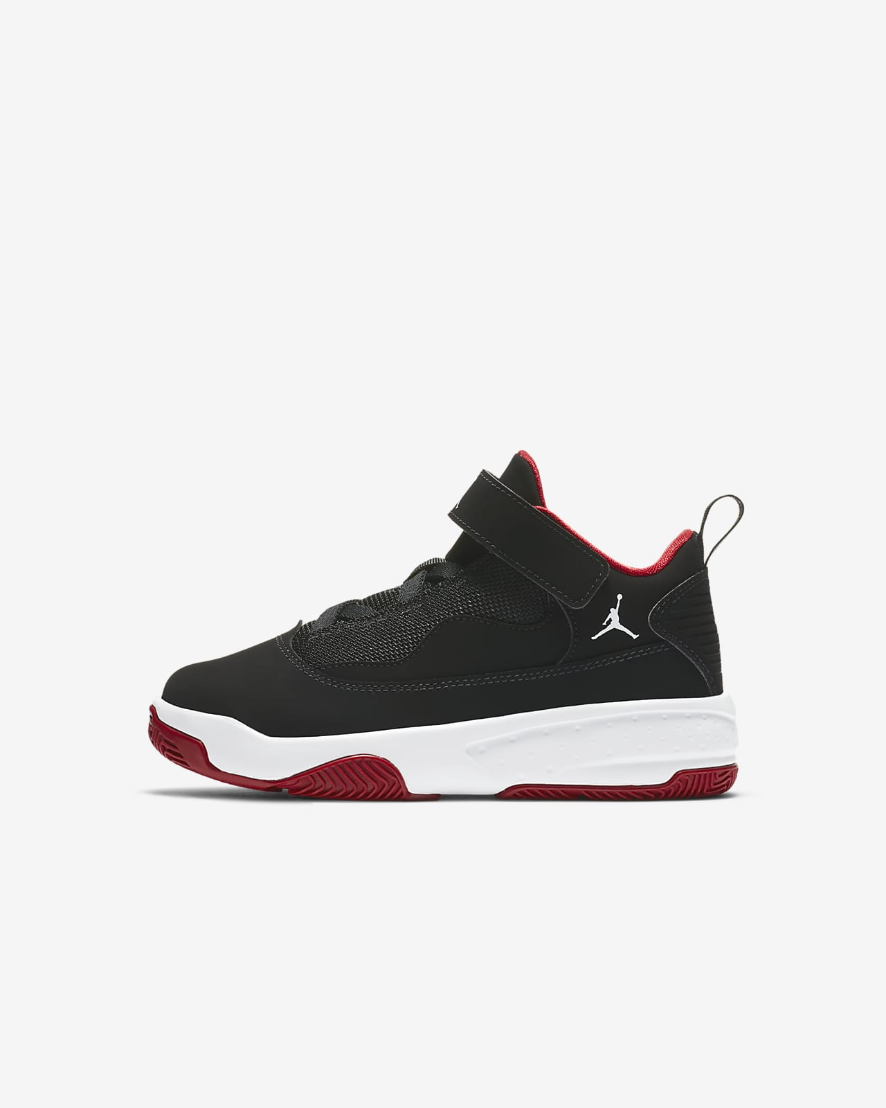 Jordan Max Aura 2 Schuh für jüngere Kinder