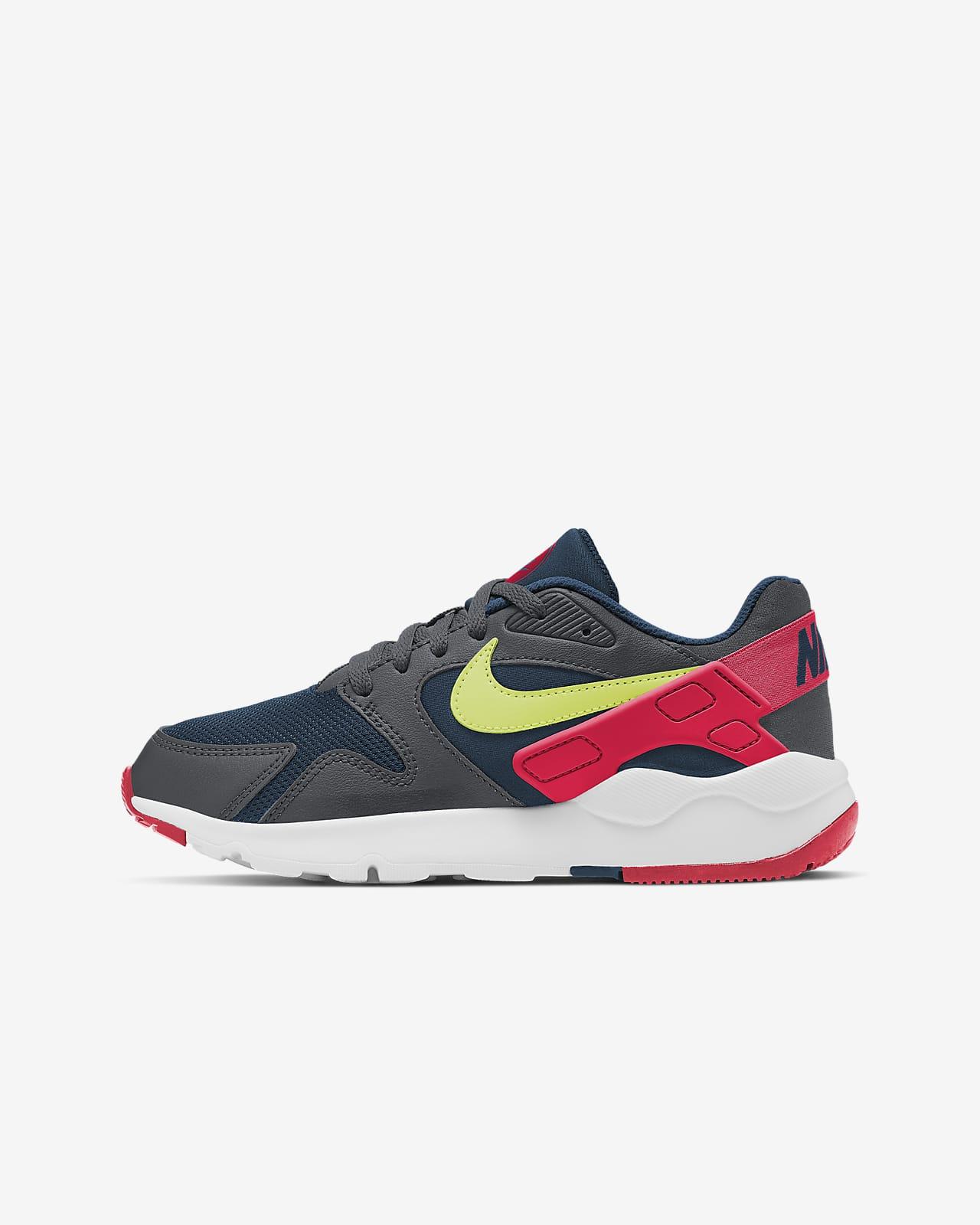 Buty Dla Duzych Dzieci Nike Ld Victory Nike Pl