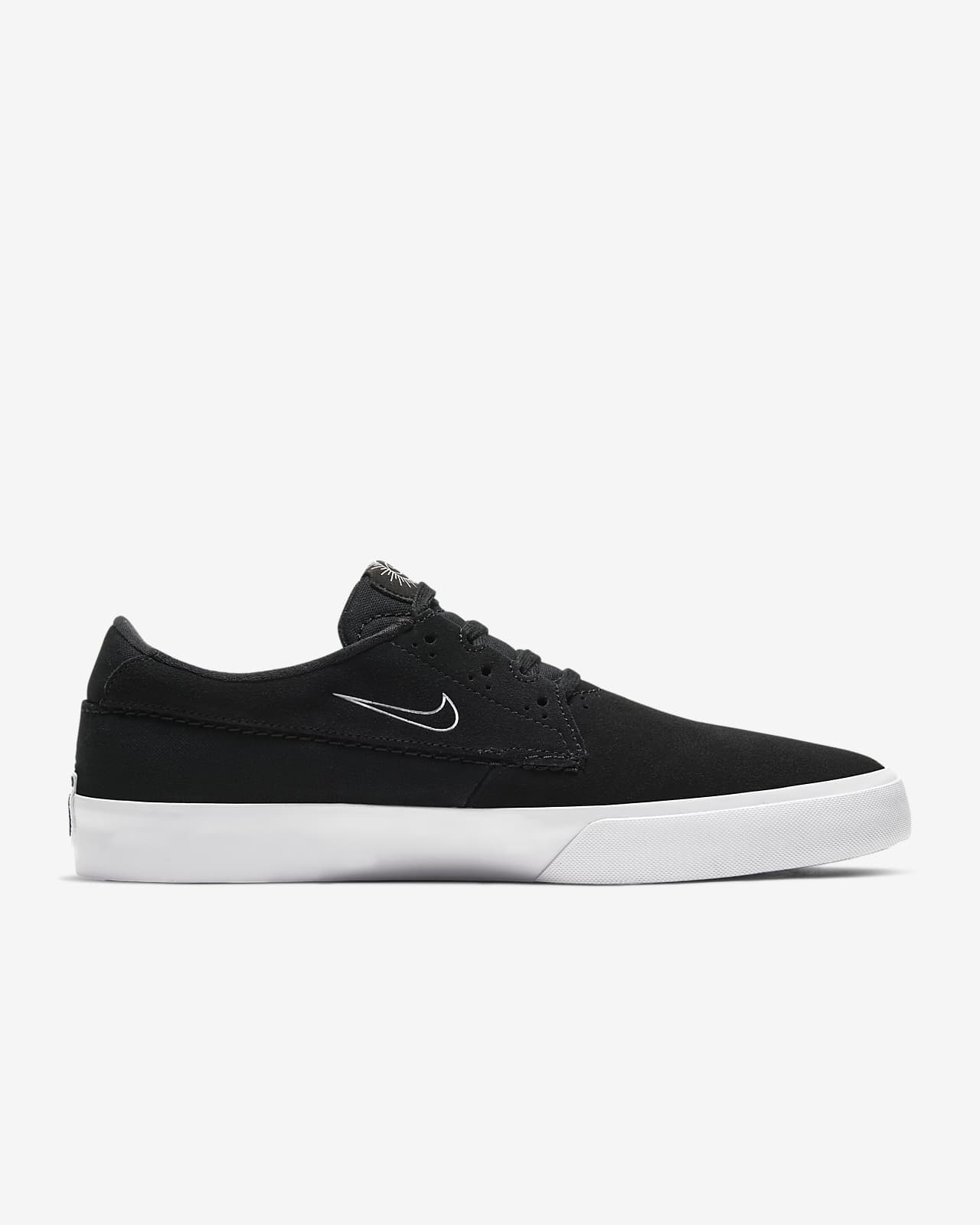 Nike SB Shane Skate Shoe. Nike IL