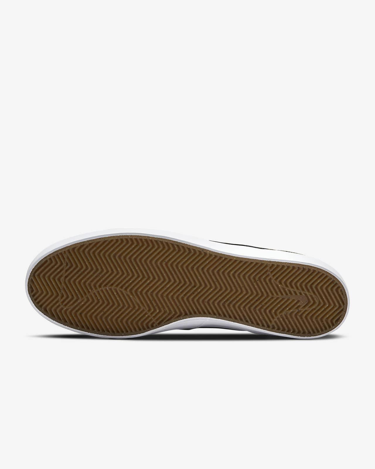 Nike SB Heritage Vulc Premium Zapatillas de skateboard