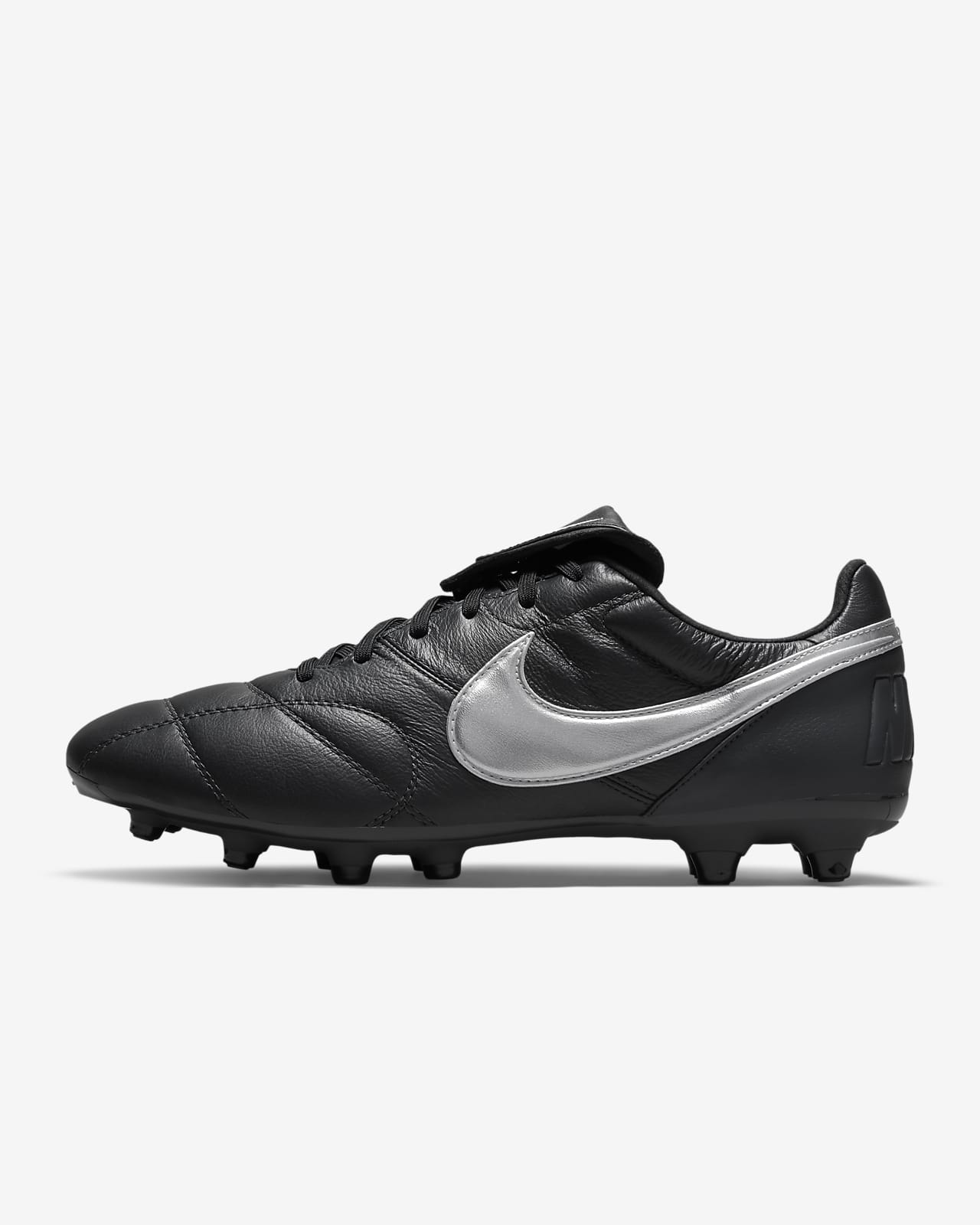 Nike Premier II FG Firm-Ground Soccer