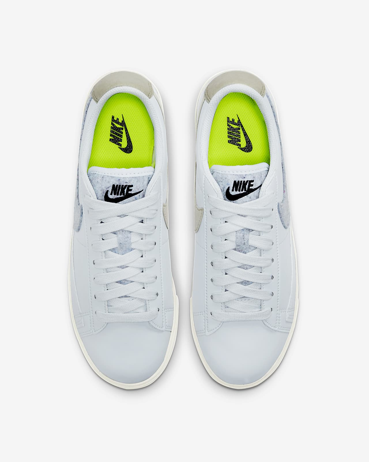 Nike Blazer Low SE Women's Shoes. Nike.com