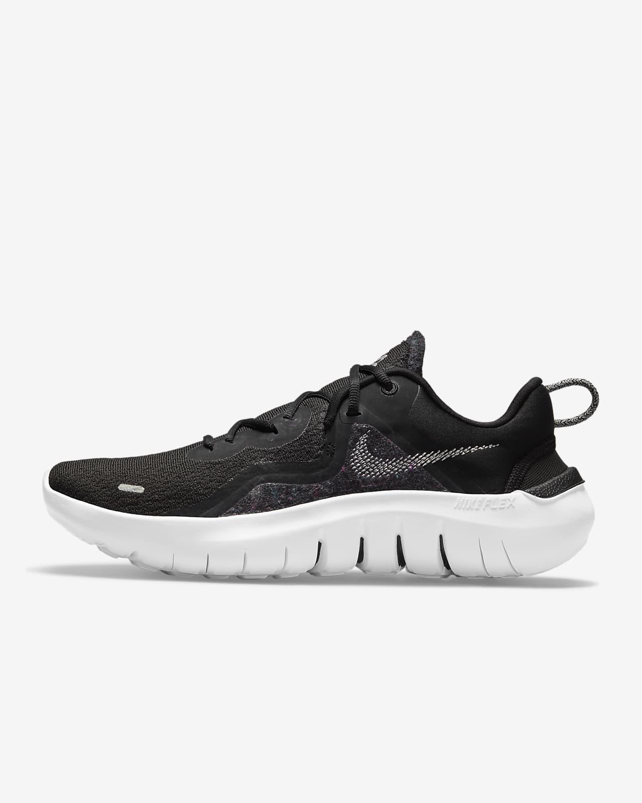 Nike Flex Run 2021 Women's Road Running Shoe