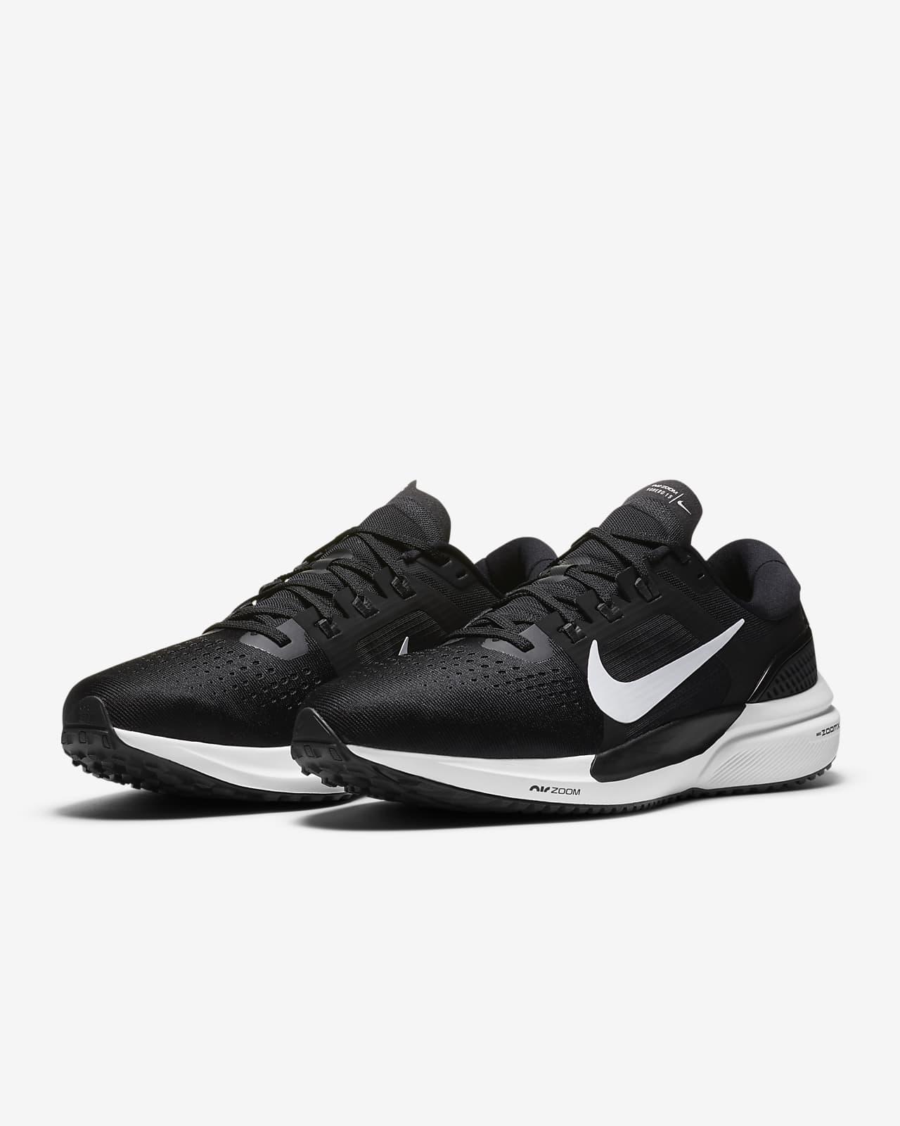 Nike Air Zoom Vomero 15 Men's Running Shoe. Nike IN