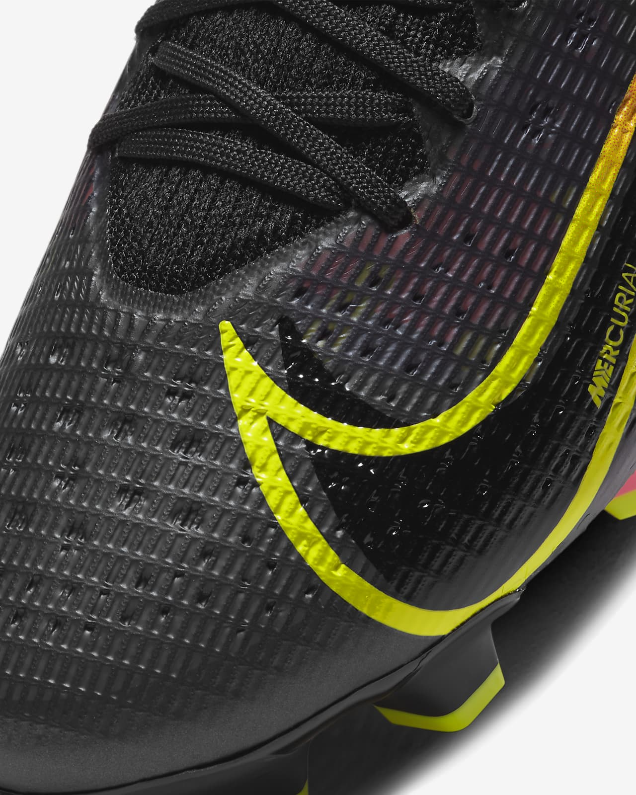 Nike Mercurial Vapor 14 Pro FG Firm-Ground Soccer Cleat. Nike.com
