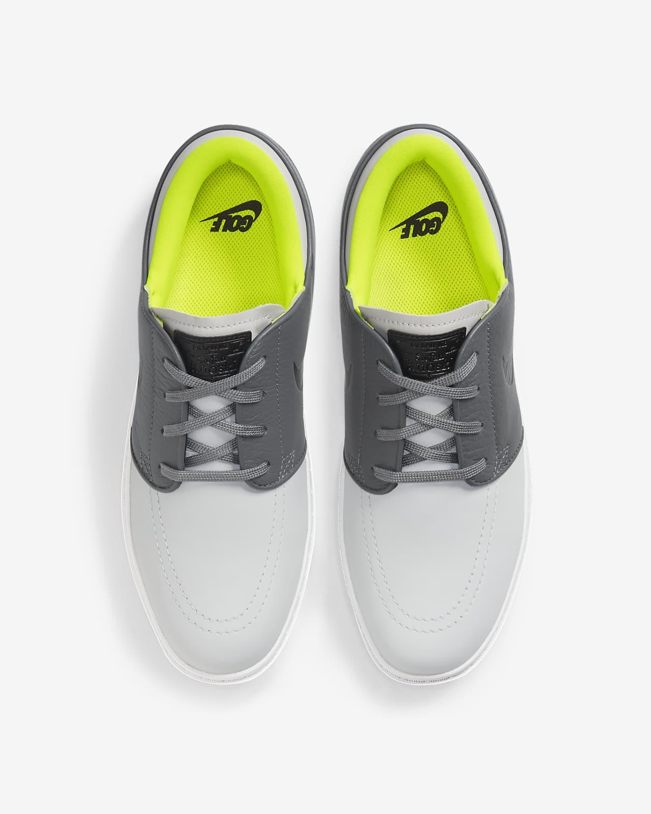 chaussure homme nike janoski