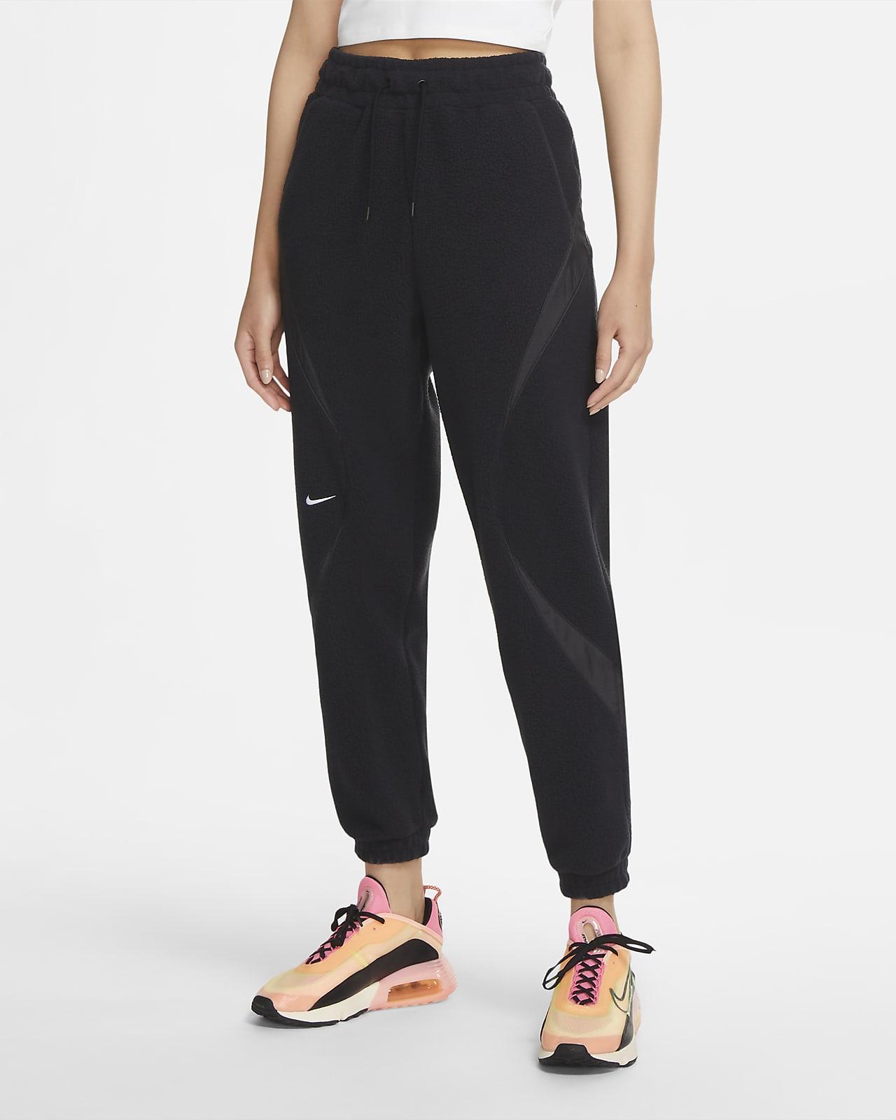 Nike Sportswear Women's Archive Remix Pants