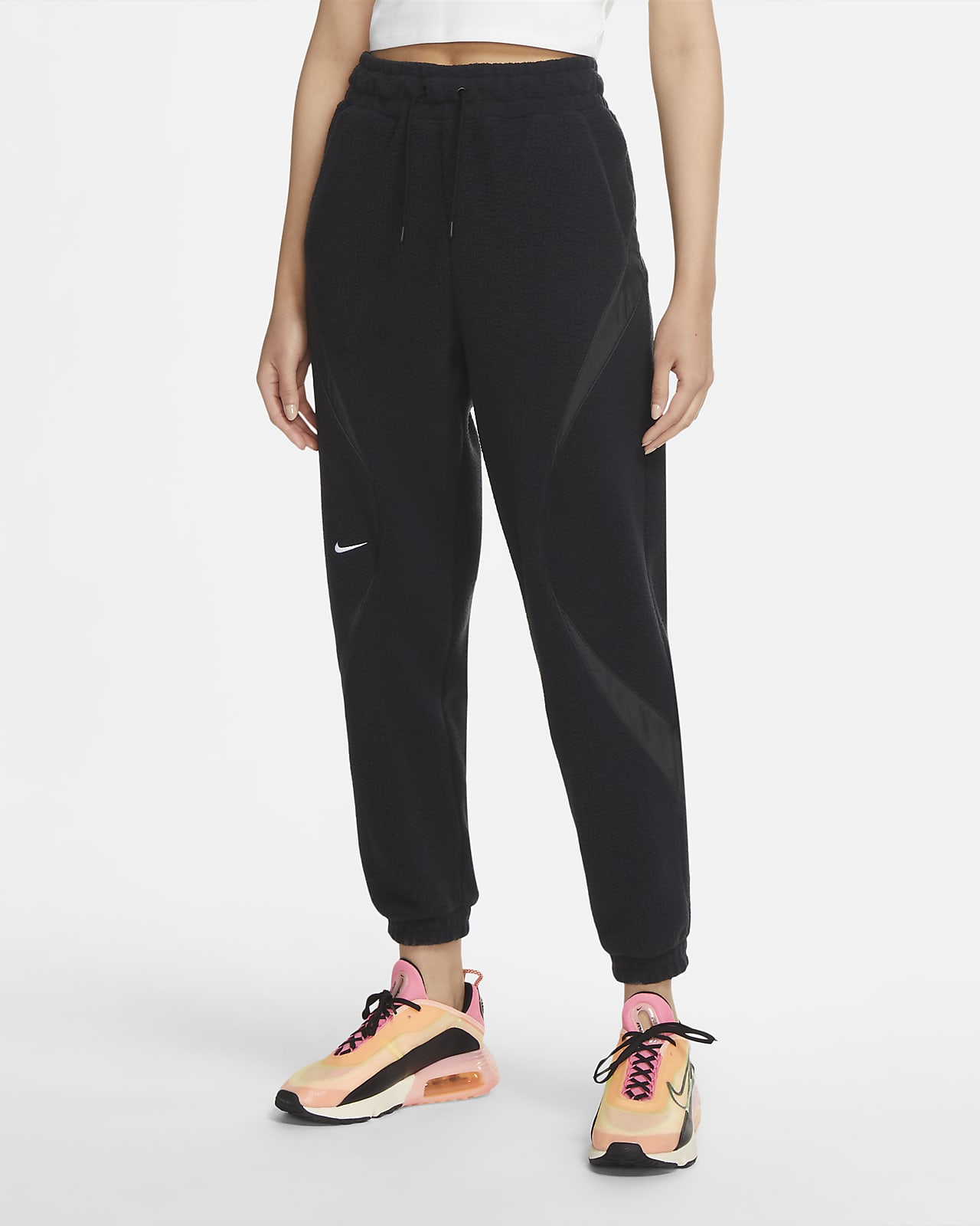 Nike Sportswear Women's Pants. Nike.com