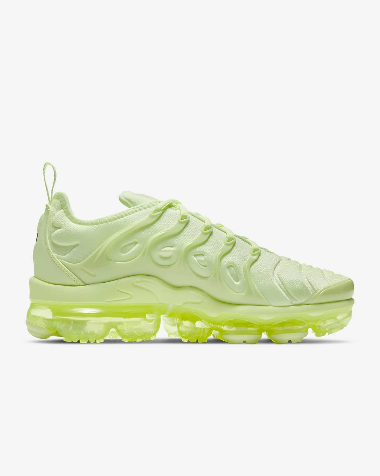 nike air vapormax plus - women shoes