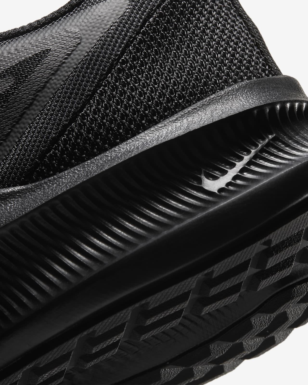 Nike Downshifter 10 Men's Running Shoes. Nike.com