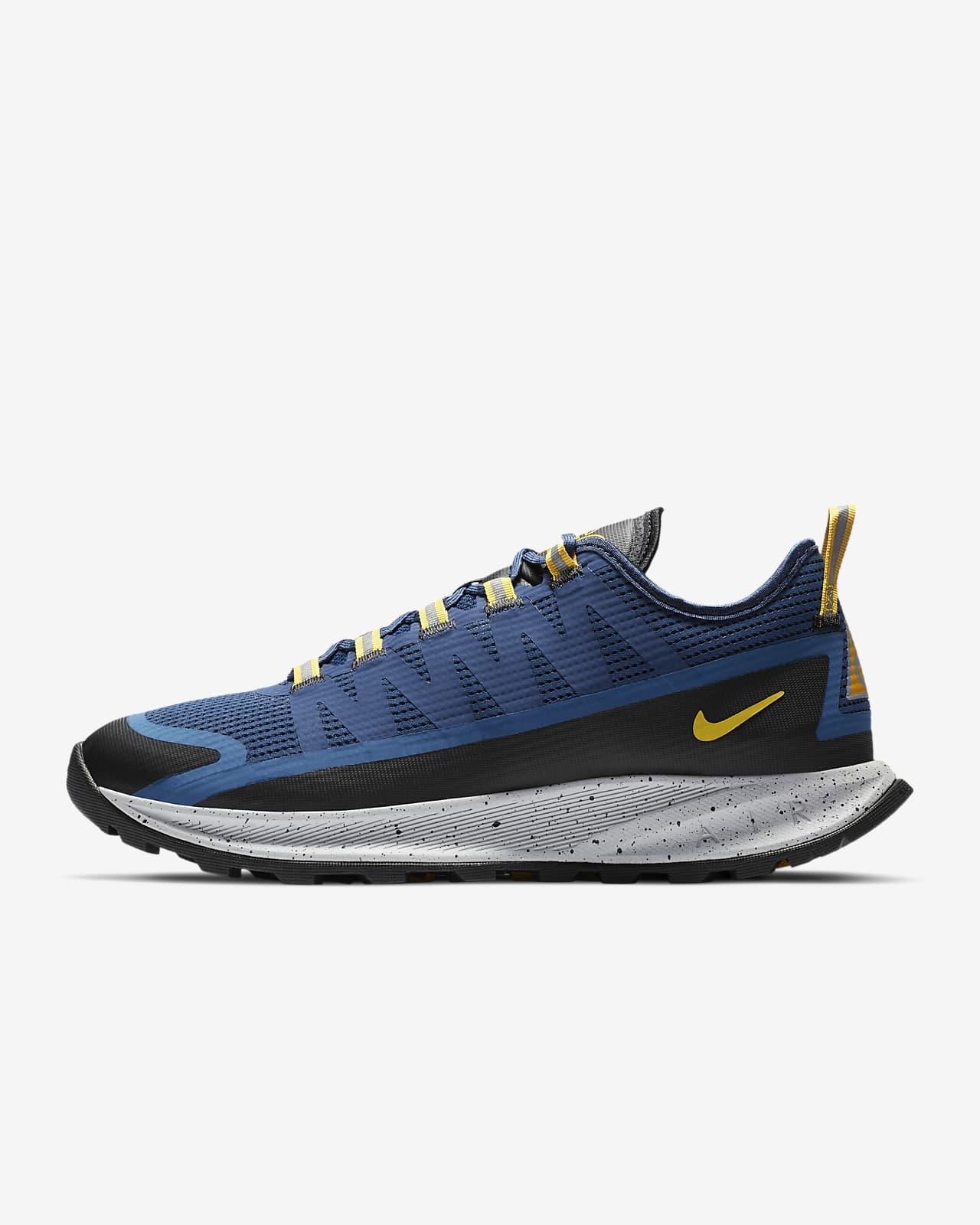 Nike ACG Air Nasu Shoe