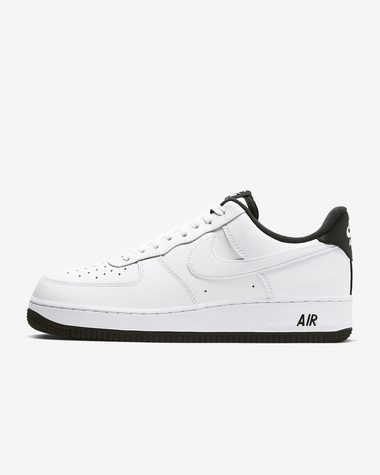 air force 1 nike 07