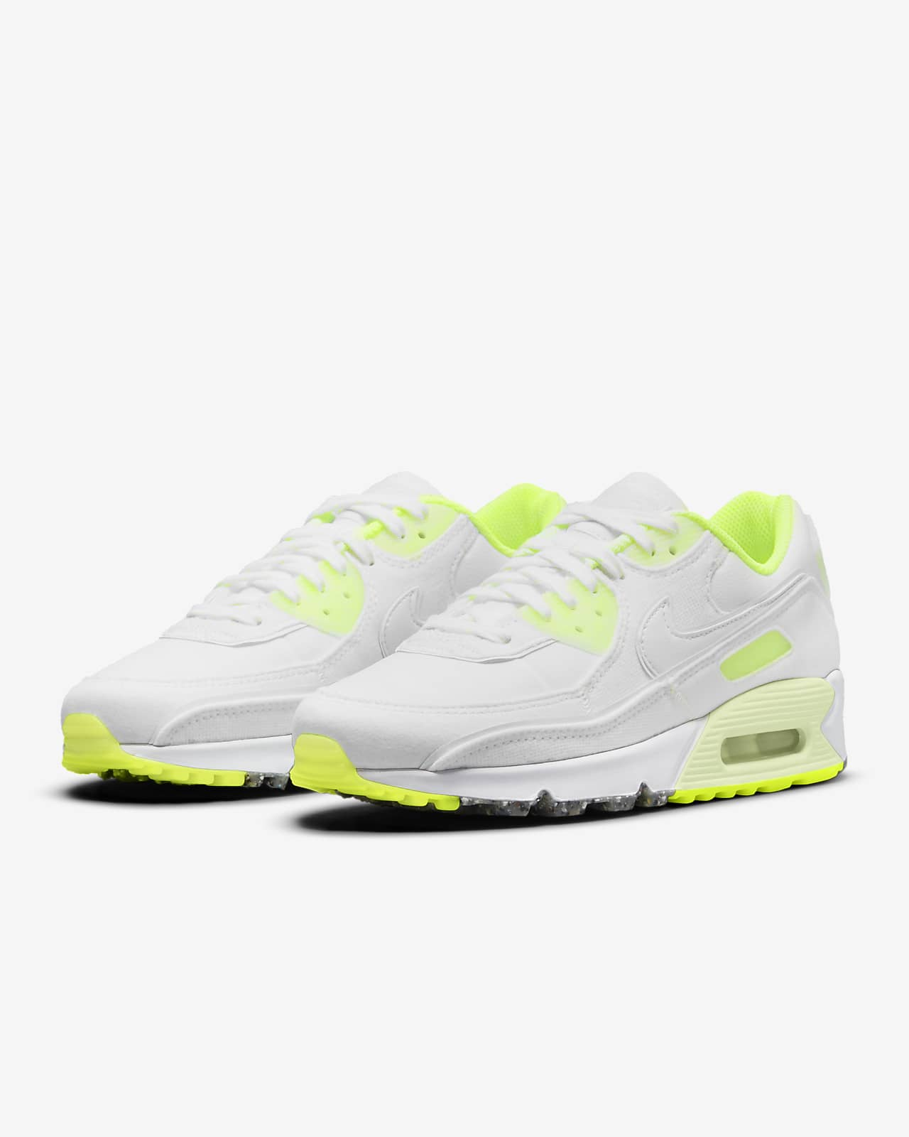 Nike Air Max 90 Exeter Edition Women's Shoe