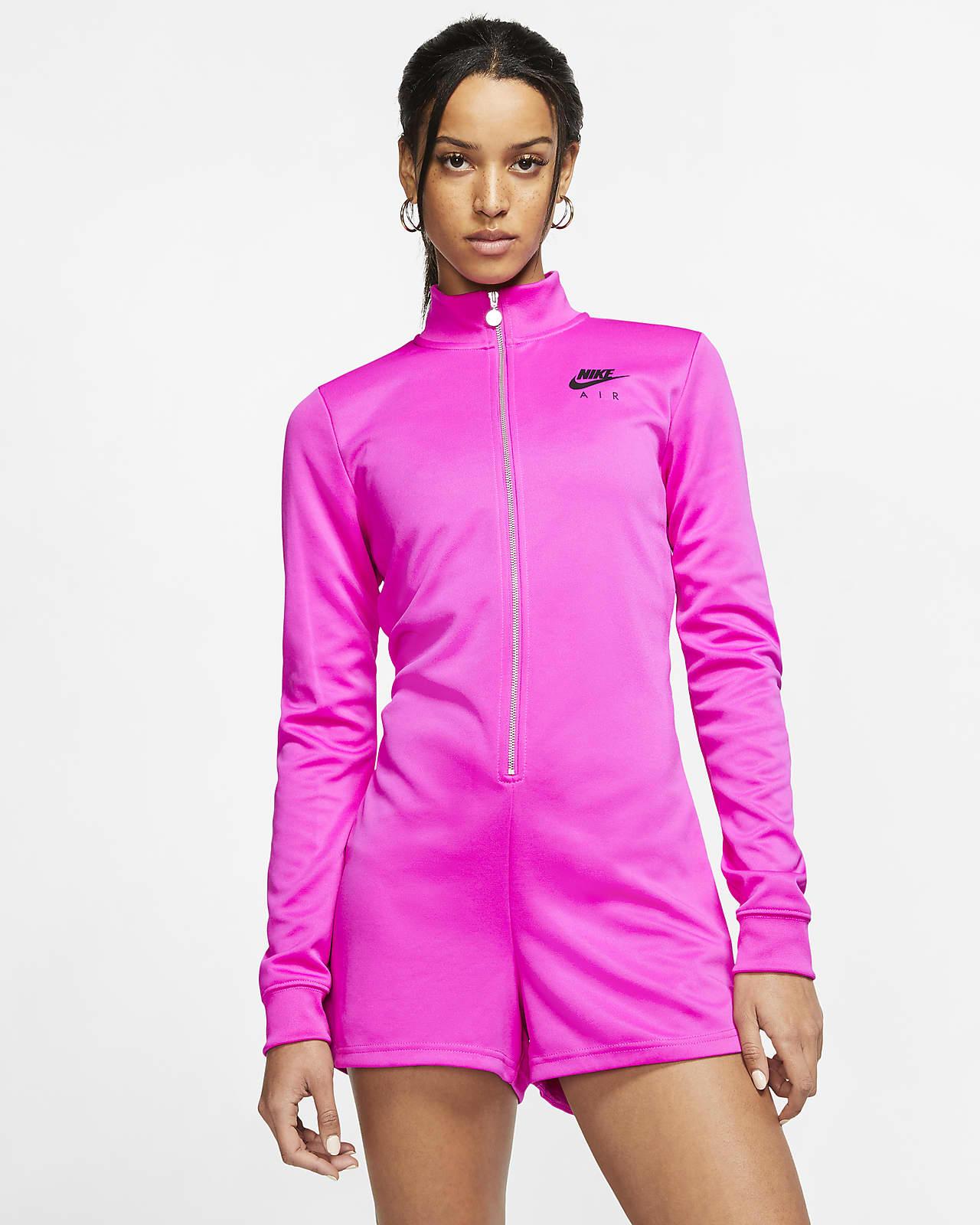 Nike Air Women's Romper