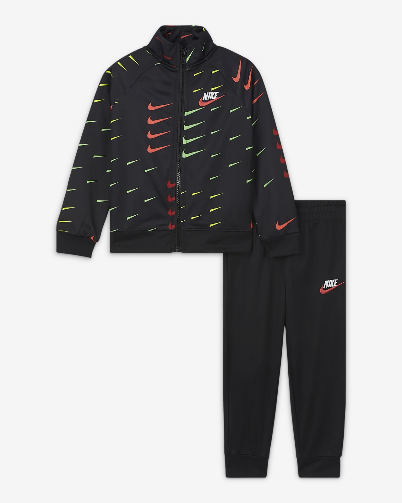 Dres dla maluchów Nike