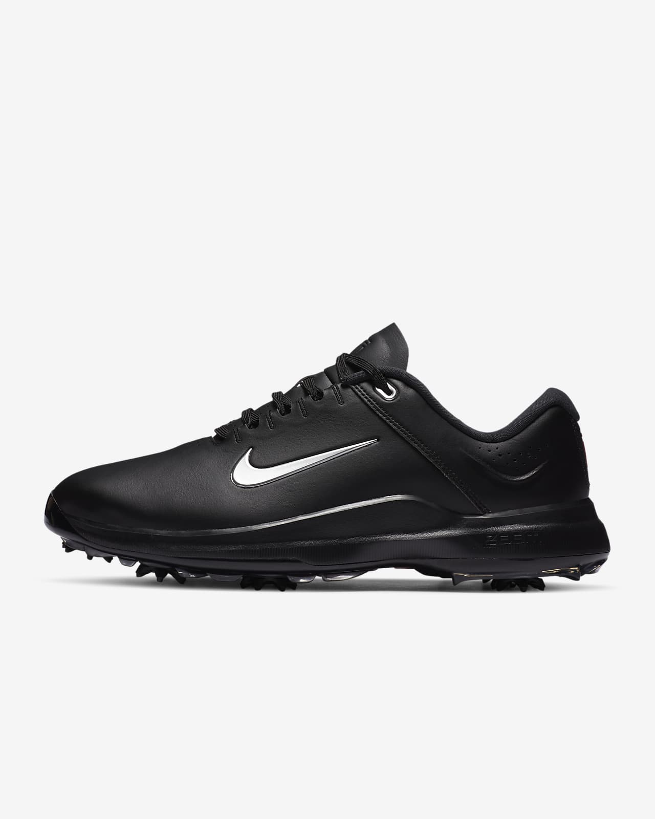 Nike Air Zoom Tiger Woods '20 Men's Golf Shoe