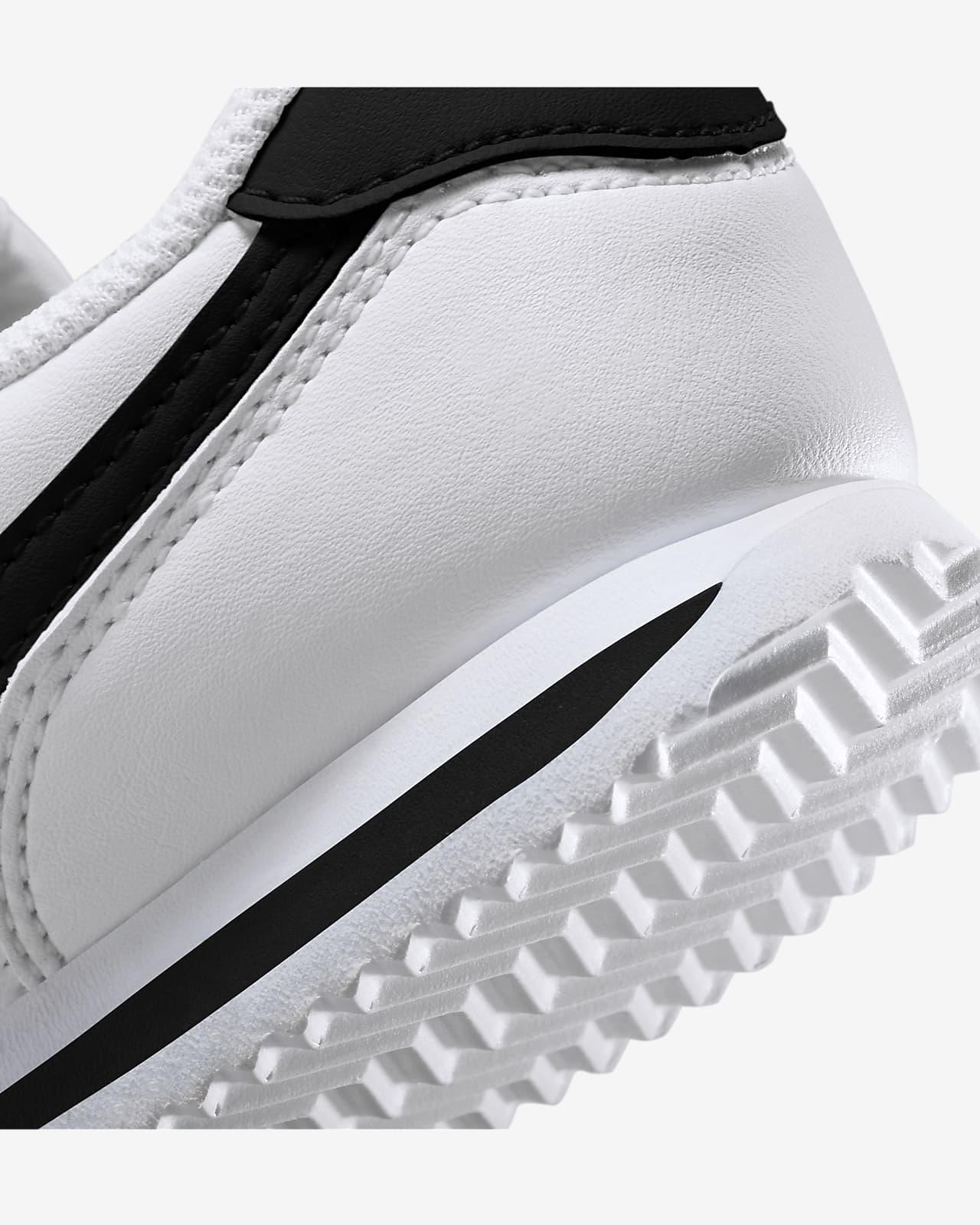 Nike Cortez Basic SL Younger Kids' Shoe
