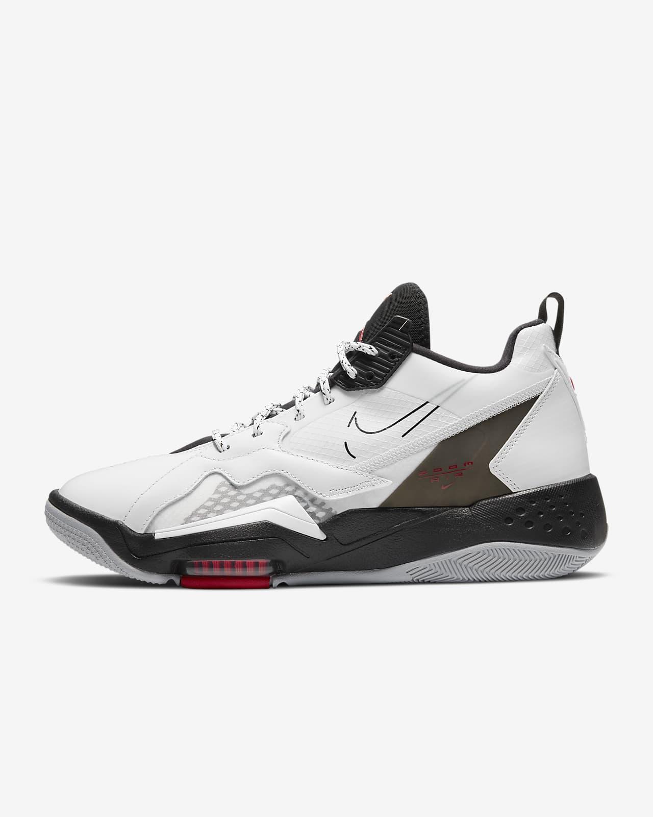 Jordan Zoom '92 Men's Shoes